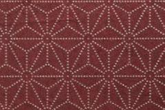 Egyszínű,geometriai mintás,különleges felületű,különleges motívumos,retro,velúr felületű,gyöngyház,piros-bordó,gyengén mosható,vlies tapéta Egyszínű,geometriai mintás,különleges felületű,különleges motívumos,retro,velúr felületű,gyöngyház,piros-bordó,gyengén mosható,vlies tapéta Egyszínű,geometriai mintás,különleges felületű,különleges motívumos,retro,velúr felületű,gyöngyház,piros-bordó,gyengén mosható,vlies tapéta Egyszínű,geometriai mintás,különleges felületű,különleges motívumos,retro,velúr felületű,gyöngyház,piros-bordó,gyengén mosható,vlies tapéta Absztrakt,bőr hatású,különleges felületű,piros-bordó,lemosható,illesztés mentes,vlies tapéta Absztrakt,bőr hatású,különleges felületű,természeti mintás,piros-bordó,lemosható,vlies tapéta Csíkos,különleges motívumos,valódi textil,lila,piros-bordó,gyengén mosható,illesztés mentes,vlies tapéta Csíkos,metál-fényes,barna,ezüst,piros-bordó,lemosható,illesztés mentes,vlies tapéta Egyszínű,fémhatású - indusztriális,metál-fényes,bronz,piros-bordó,lemosható,illesztés mentes,vlies tapéta Különleges motívumos,piros-bordó,szürke,lemosható,illesztés mentes,vlies tapéta Barokk-klasszikus,geometriai mintás,különleges motívumos,piros-bordó,szürke,lemosható,vlies tapéta Csíkos,különleges motívumos,piros-bordó,lemosható,illesztés mentes,vlies tapéta Különleges motívumos,természeti mintás,virágmintás,piros-bordó,vajszín,lemosható,vlies tapéta Csíkos,geometriai mintás,különleges motívumos,bézs-drapp,piros-bordó,szürke,vajszín,lemosható,illesztés mentes,vlies tapéta Természeti mintás,virágmintás,piros-bordó,vajszín,lemosható,illesztés mentes,vlies tapéta Egyszínű,különleges motívumos,piros-bordó,lemosható,illesztés mentes,vlies tapéta Egyszínű,különleges motívumos,piros-bordó,illesztés mentes,lemosható,vlies tapéta Textilmintás,piros-bordó,lemosható,vlies tapéta Bőr hatású,különleges motívumos,piros-bordó,lemosható,vlies tapéta Egyszínű,különleges motívumos,piros-bordó,lemosható,illesztés mentes,vlies tapéta Csíkos,fa hatású-fa mintás,pir