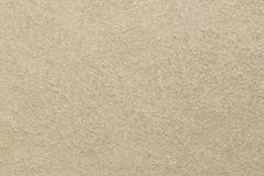 Egyszínű,kőhatású-kőmintás,különleges felületű,velúr felületű,bézs-drapp,gyöngyház,vlies  tapéta Absztrakt,bőr hatású,kőhatású-kőmintás,természeti mintás,fehér,szürke,lemosható,vlies tapéta Absztrakt,bőr hatású,kőhatású-kőmintás,természeti mintás,szürke,zebra,lemosható,vlies tapéta Kőhatású-kőmintás,pöttyös,retro,fehér,szürke,lemosható,vlies tapéta Kőhatású-kőmintás,lila,lemosható,illesztés mentes,vlies tapéta Kőhatású-kőmintás,szürke,lemosható,illesztés mentes,vlies tapéta Kőhatású-kőmintás,barna,lemosható,illesztés mentes,vlies tapéta Kőhatású-kőmintás,különleges motívumos,zebra,lemosható,illesztés mentes,vlies tapéta Kőhatású-kőmintás,szürke,lemosható,illesztés mentes,vlies tapéta Kőhatású-kőmintás,különleges motívumos,szürke,lemosható,illesztés mentes,vlies tapéta Kőhatású-kőmintás,szürke,zebra,vlies tapéta Kőhatású-kőmintás,különleges motívumos,fehér,szürke,vlies tapéta Kőhatású-kőmintás,különleges motívumos,fehér,vlies tapéta Kőhatású-kőmintás,különleges motívumos,zebra,illesztés mentes,vlies tapéta Csíkos,kőhatású-kőmintás,különleges motívumos,fehér,szürke,illesztés mentes,vlies tapéta Kőhatású-kőmintás,különleges motívumos,fehér,szürke,illesztés mentes,vlies tapéta Csíkos,kőhatású-kőmintás,különleges motívumos,szürke,illesztés mentes,vlies tapéta Csíkos,kőhatású-kőmintás,különleges motívumos,szürke,illesztés mentes,vlies tapéta Kőhatású-kőmintás,különleges motívumos,szürke,illesztés mentes,vlies tapéta Csíkos,kőhatású-kőmintás,különleges motívumos,szürke,illesztés mentes,vlies tapéta Kőhatású-kőmintás,fehér,szürke,illesztés mentes,vlies tapéta Kőhatású-kőmintás,különleges motívumos,fehér,szürke,illesztés mentes,vlies tapéta Kőhatású-kőmintás,fehér,szürke,illesztés mentes,vlies tapéta Kőhatású-kőmintás,különleges motívumos,fehér,szürke,illesztés mentes,vlies tapéta Kőhatású-kőmintás,különleges motívumos,textil hatású,szürke,illesztés mentes,vlies tapéta Kőhatású-kőmintás,különleges motívumos,szürke,illesztés mentes,vlies tapéta Geometriai mintás,kőhatású-kőmi