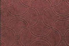 Egyszínű,geometriai mintás,különleges felületű,különleges motívumos,retro,velúr felületű,gyöngyház,piros-bordó,gyengén mosható,vlies tapéta Egyszínű,geometriai mintás,különleges felületű,különleges motívumos,retro,velúr felületű,gyöngyház,piros-bordó,gyengén mosható,vlies tapéta Egyszínű,geometriai mintás,különleges felületű,különleges motívumos,retro,velúr felületű,gyöngyház,piros-bordó,gyengén mosható,vlies tapéta Egyszínű,geometriai mintás,különleges felületű,különleges motívumos,retro,velúr felületű,gyöngyház,piros-bordó,gyengén mosható,vlies tapéta Egyszínű,geometriai mintás,különleges felületű,különleges motívumos,retro,velúr felületű,gyöngyház,piros-bordó,gyengén mosható,vlies tapéta Egyszínű,geometriai mintás,különleges felületű,különleges motívumos,retro,velúr felületű,gyöngyház,piros-bordó,gyengén mosható,vlies tapéta Absztrakt,bőr hatású,különleges felületű,piros-bordó,lemosható,illesztés mentes,vlies tapéta Absztrakt,bőr hatású,különleges felületű,természeti mintás,piros-bordó,lemosható,vlies tapéta Csíkos,különleges motívumos,valódi textil,lila,piros-bordó,gyengén mosható,illesztés mentes,vlies tapéta Csíkos,metál-fényes,barna,ezüst,piros-bordó,lemosható,illesztés mentes,vlies tapéta Egyszínű,fémhatású - indusztriális,metál-fényes,bronz,piros-bordó,lemosható,illesztés mentes,vlies tapéta Különleges motívumos,piros-bordó,szürke,lemosható,illesztés mentes,vlies tapéta Barokk-klasszikus,geometriai mintás,különleges motívumos,piros-bordó,szürke,lemosható,vlies tapéta Csíkos,különleges motívumos,piros-bordó,lemosható,illesztés mentes,vlies tapéta Különleges motívumos,természeti mintás,virágmintás,piros-bordó,vajszín,lemosható,vlies tapéta Csíkos,geometriai mintás,különleges motívumos,bézs-drapp,piros-bordó,szürke,vajszín,lemosható,illesztés mentes,vlies tapéta Természeti mintás,virágmintás,piros-bordó,vajszín,lemosható,illesztés mentes,vlies tapéta Egyszínű,különleges motívumos,piros-bordó,lemosható,illesztés mentes,vlies tapéta Egyszínű,különleges motívumos