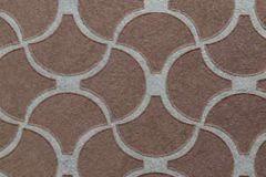 Geometriai mintás,különleges felületű,különleges motívumos,retro,velúr felületű,bézs-drapp,gyöngyház,piros-bordó,vlies  tapéta Egyszínű,geometriai mintás,különleges felületű,különleges motívumos,retro,velúr felületű,gyöngyház,piros-bordó,gyengén mosható,vlies tapéta Egyszínű,geometriai mintás,különleges felületű,különleges motívumos,retro,velúr felületű,gyöngyház,piros-bordó,gyengén mosható,vlies tapéta Egyszínű,geometriai mintás,különleges felületű,különleges motívumos,retro,velúr felületű,gyöngyház,piros-bordó,gyengén mosható,vlies tapéta Egyszínű,geometriai mintás,különleges felületű,különleges motívumos,retro,velúr felületű,gyöngyház,piros-bordó,gyengén mosható,vlies tapéta Egyszínű,geometriai mintás,különleges felületű,különleges motívumos,retro,velúr felületű,gyöngyház,piros-bordó,gyengén mosható,vlies tapéta Egyszínű,geometriai mintás,különleges felületű,különleges motívumos,retro,velúr felületű,gyöngyház,piros-bordó,gyengén mosható,vlies tapéta Absztrakt,bőr hatású,különleges felületű,piros-bordó,lemosható,illesztés mentes,vlies tapéta Absztrakt,bőr hatású,különleges felületű,természeti mintás,piros-bordó,lemosható,vlies tapéta Csíkos,különleges motívumos,valódi textil,lila,piros-bordó,gyengén mosható,illesztés mentes,vlies tapéta Csíkos,metál-fényes,barna,ezüst,piros-bordó,lemosható,illesztés mentes,vlies tapéta Egyszínű,fémhatású - indusztriális,metál-fényes,bronz,piros-bordó,lemosható,illesztés mentes,vlies tapéta Különleges motívumos,piros-bordó,szürke,lemosható,illesztés mentes,vlies tapéta Barokk-klasszikus,geometriai mintás,különleges motívumos,piros-bordó,szürke,lemosható,vlies tapéta Csíkos,különleges motívumos,piros-bordó,lemosható,illesztés mentes,vlies tapéta Különleges motívumos,természeti mintás,virágmintás,piros-bordó,vajszín,lemosható,vlies tapéta Csíkos,geometriai mintás,különleges motívumos,bézs-drapp,piros-bordó,szürke,vajszín,lemosható,illesztés mentes,vlies tapéta Természeti mintás,virágmintás,piros-bordó,vajszín,lemosható,illesztés ment