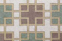 Geometriai mintás,kockás,különleges felületű,különleges motívumos,valódi textil,barna,bézs-drapp,gyöngyház,piros-bordó,zöld,gyengén mosható,vlies tapéta Geometriai mintás,különleges felületű,különleges motívumos,retro,velúr felületű,barna,gyöngyház,piros-bordó,gyengén mosható,vlies tapéta Geometriai mintás,különleges felületű,különleges motívumos,retro,velúr felületű,fekete,gyöngyház,piros-bordó,gyengén mosható,vlies tapéta Geometriai mintás,különleges felületű,különleges motívumos,retro,velúr felületű,bézs-drapp,gyöngyház,piros-bordó,vlies  tapéta Egyszínű,geometriai mintás,különleges felületű,különleges motívumos,retro,velúr felületű,gyöngyház,piros-bordó,gyengén mosható,vlies tapéta Egyszínű,geometriai mintás,különleges felületű,különleges motívumos,retro,velúr felületű,gyöngyház,piros-bordó,gyengén mosható,vlies tapéta Egyszínű,geometriai mintás,különleges felületű,különleges motívumos,retro,velúr felületű,gyöngyház,piros-bordó,gyengén mosható,vlies tapéta Egyszínű,geometriai mintás,különleges felületű,különleges motívumos,retro,velúr felületű,gyöngyház,piros-bordó,gyengén mosható,vlies tapéta Egyszínű,geometriai mintás,különleges felületű,különleges motívumos,retro,velúr felületű,gyöngyház,piros-bordó,gyengén mosható,vlies tapéta Egyszínű,geometriai mintás,különleges felületű,különleges motívumos,retro,velúr felületű,gyöngyház,piros-bordó,gyengén mosható,vlies tapéta Absztrakt,bőr hatású,különleges felületű,piros-bordó,lemosható,illesztés mentes,vlies tapéta Absztrakt,bőr hatású,különleges felületű,természeti mintás,piros-bordó,lemosható,vlies tapéta Csíkos,különleges motívumos,valódi textil,lila,piros-bordó,gyengén mosható,illesztés mentes,vlies tapéta Csíkos,metál-fényes,barna,ezüst,piros-bordó,lemosható,illesztés mentes,vlies tapéta Egyszínű,fémhatású - indusztriális,metál-fényes,bronz,piros-bordó,lemosható,illesztés mentes,vlies tapéta Különleges motívumos,piros-bordó,szürke,lemosható,illesztés mentes,vlies tapéta Barokk-klasszikus,geometriai mintás,különle