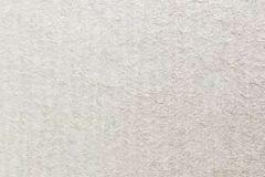 Egyszínű,konyha-fürdőszobai,kőhatású-kőmintás,különleges felületű,velúr felületű,bézs-drapp,gyöngyház,gyengén mosható,illesztés mentes,vlies tapéta Egyszínű,kőhatású-kőmintás,különleges felületű,velúr felületű,bézs-drapp,gyöngyház,vlies tapéta Absztrakt,bőr hatású,kőhatású-kőmintás,természeti mintás,fehér,szürke,lemosható,vlies tapéta Absztrakt,bőr hatású,kőhatású-kőmintás,természeti mintás,szürke,vajszínű,lemosható,vlies tapéta Kőhatású-kőmintás,pöttyös,retro,fehér,szürke,lemosható,vlies tapéta Kőhatású-kőmintás,lila,lemosható,illesztés mentes,vlies tapéta Kőhatású-kőmintás,szürke,lemosható,illesztés mentes,vlies tapéta Kőhatású-kőmintás,barna,lemosható,illesztés mentes,vlies tapéta Kőhatású-kőmintás,különleges motívumos,vajszínű,lemosható,illesztés mentes,vlies tapéta Kőhatású-kőmintás,szürke,lemosható,illesztés mentes,vlies tapéta Kőhatású-kőmintás,különleges motívumos,szürke,lemosható,illesztés mentes,vlies tapéta Kőhatású-kőmintás,szürke,vajszínű,vlies tapéta Kőhatású-kőmintás,különleges motívumos,fehér,szürke,vlies tapéta Kőhatású-kőmintás,különleges motívumos,fehér,vlies tapéta Kőhatású-kőmintás,különleges motívumos,vajszínű,illesztés mentes,vlies tapéta Csíkos,kőhatású-kőmintás,különleges motívumos,fehér,szürke,illesztés mentes,vlies tapéta Kőhatású-kőmintás,különleges motívumos,fehér,szürke,illesztés mentes,vlies tapéta Csíkos,kőhatású-kőmintás,különleges motívumos,szürke,illesztés mentes,vlies tapéta Csíkos,kőhatású-kőmintás,különleges motívumos,szürke,illesztés mentes,vlies tapéta Kőhatású-kőmintás,különleges motívumos,szürke,illesztés mentes,vlies tapéta Csíkos,kőhatású-kőmintás,különleges motívumos,szürke,illesztés mentes,vlies tapéta Kőhatású-kőmintás,fehér,szürke,illesztés mentes,vlies tapéta Kőhatású-kőmintás,különleges motívumos,fehér,szürke,illesztés mentes,vlies tapéta Kőhatású-kőmintás,fehér,szürke,illesztés mentes,vlies tapéta Kőhatású-kőmintás,különleges motívumos,fehér,szürke,illesztés mentes,vlies tapéta Kőhatású-kőmintás,különleges motívumos