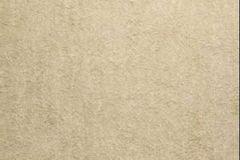Egyszínű,kőhatású-kőmintás,különleges felületű,velúr felületű,arany,bézs-drapp,gyöngyház,gyengén mosható,illesztés mentes,vlies tapéta Egyszínű,konyha-fürdőszobai,kőhatású-kőmintás,különleges felületű,velúr felületű,bézs-drapp,gyöngyház,gyengén mosható,illesztés mentes,vlies tapéta Egyszínű,kőhatású-kőmintás,különleges felületű,velúr felületű,bézs-drapp,gyöngyház,vlies  tapéta Absztrakt,bőr hatású,kőhatású-kőmintás,természeti mintás,fehér,szürke,lemosható,vlies tapéta Absztrakt,bőr hatású,kőhatású-kőmintás,természeti mintás,szürke,zebra,lemosható,vlies tapéta Kőhatású-kőmintás,pöttyös,retro,fehér,szürke,lemosható,vlies tapéta Kőhatású-kőmintás,lila,lemosható,illesztés mentes,vlies tapéta Kőhatású-kőmintás,szürke,lemosható,illesztés mentes,vlies tapéta Kőhatású-kőmintás,barna,lemosható,illesztés mentes,vlies tapéta Kőhatású-kőmintás,különleges motívumos,zebra,lemosható,illesztés mentes,vlies tapéta Kőhatású-kőmintás,szürke,lemosható,illesztés mentes,vlies tapéta Kőhatású-kőmintás,különleges motívumos,szürke,lemosható,illesztés mentes,vlies tapéta Kőhatású-kőmintás,szürke,zebra,vlies tapéta Kőhatású-kőmintás,különleges motívumos,fehér,szürke,vlies tapéta Kőhatású-kőmintás,különleges motívumos,fehér,vlies tapéta Kőhatású-kőmintás,különleges motívumos,zebra,illesztés mentes,vlies tapéta Csíkos,kőhatású-kőmintás,különleges motívumos,fehér,szürke,illesztés mentes,vlies tapéta Kőhatású-kőmintás,különleges motívumos,fehér,szürke,illesztés mentes,vlies tapéta Csíkos,kőhatású-kőmintás,különleges motívumos,szürke,illesztés mentes,vlies tapéta Csíkos,kőhatású-kőmintás,különleges motívumos,szürke,illesztés mentes,vlies tapéta Kőhatású-kőmintás,különleges motívumos,szürke,illesztés mentes,vlies tapéta Csíkos,kőhatású-kőmintás,különleges motívumos,szürke,illesztés mentes,vlies tapéta Kőhatású-kőmintás,fehér,szürke,illesztés mentes,vlies tapéta Kőhatású-kőmintás,különleges motívumos,fehér,szürke,illesztés mentes,vlies tapéta Kőhatású-kőmintás,fehér,szürke,illesztés mentes,vlies tap