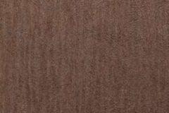 Egyszínű,kőhatású-kőmintás,különleges felületű,velúr felületű,gyöngyház,piros-bordó,gyengén mosható,illesztés mentes,vlies tapéta Egyszínű,geometriai mintás,kőhatású-kőmintás,különleges felületű,velúr felületű,gyöngyház,zöld,gyengén mosható,illesztés mentes,vlies tapéta Egyszínű,kőhatású-kőmintás,különleges felületű,velúr felületű,arany,bézs-drapp,gyöngyház,gyengén mosható,illesztés mentes,vlies tapéta Egyszínű,konyha-fürdőszobai,kőhatású-kőmintás,különleges felületű,velúr felületű,bézs-drapp,gyöngyház,gyengén mosható,illesztés mentes,vlies tapéta Egyszínű,kőhatású-kőmintás,különleges felületű,velúr felületű,bézs-drapp,gyöngyház,vlies tapéta Absztrakt,bőr hatású,kőhatású-kőmintás,természeti mintás,fehér,szürke,lemosható,vlies tapéta Absztrakt,bőr hatású,kőhatású-kőmintás,természeti mintás,szürke,vajszínű,lemosható,vlies tapéta Kőhatású-kőmintás,pöttyös,retro,fehér,szürke,lemosható,vlies tapéta Kőhatású-kőmintás,lila,lemosható,illesztés mentes,vlies tapéta Kőhatású-kőmintás,szürke,lemosható,illesztés mentes,vlies tapéta Kőhatású-kőmintás,barna,lemosható,illesztés mentes,vlies tapéta Kőhatású-kőmintás,különleges motívumos,vajszínű,lemosható,illesztés mentes,vlies tapéta Kőhatású-kőmintás,szürke,lemosható,illesztés mentes,vlies tapéta Kőhatású-kőmintás,különleges motívumos,szürke,lemosható,illesztés mentes,vlies tapéta Kőhatású-kőmintás,szürke,vajszínű,vlies tapéta Kőhatású-kőmintás,különleges motívumos,fehér,szürke,vlies tapéta Kőhatású-kőmintás,különleges motívumos,fehér,vlies tapéta Kőhatású-kőmintás,különleges motívumos,vajszínű,illesztés mentes,vlies tapéta Csíkos,kőhatású-kőmintás,különleges motívumos,fehér,szürke,illesztés mentes,vlies tapéta Kőhatású-kőmintás,különleges motívumos,fehér,szürke,illesztés mentes,vlies tapéta Csíkos,kőhatású-kőmintás,különleges motívumos,szürke,illesztés mentes,vlies tapéta Csíkos,kőhatású-kőmintás,különleges motívumos,szürke,illesztés mentes,vlies tapéta Kőhatású-kőmintás,különleges motívumos,szürke,illesztés mentes,vlies tapéta C
