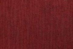 Egyszínű,kőhatású-kőmintás,különleges felületű,velúr felületű,gyöngyház,piros-bordó,gyengén mosható,illesztés mentes,vlies tapéta Egyszínű,kőhatású-kőmintás,különleges felületű,velúr felületű,gyöngyház,piros-bordó,gyengén mosható,illesztés mentes,vlies tapéta Egyszínű,kőhatású-kőmintás,különleges felületű,velúr felületű,gyöngyház,piros-bordó,gyengén mosható,illesztés mentes,vlies tapéta Egyszínű,geometriai mintás,kőhatású-kőmintás,különleges felületű,velúr felületű,gyöngyház,zöld,gyengén mosható,illesztés mentes,vlies tapéta Egyszínű,kőhatású-kőmintás,különleges felületű,velúr felületű,arany,bézs-drapp,gyöngyház,gyengén mosható,illesztés mentes,vlies tapéta Egyszínű,konyha-fürdőszobai,kőhatású-kőmintás,különleges felületű,velúr felületű,bézs-drapp,gyöngyház,gyengén mosható,illesztés mentes,vlies tapéta Egyszínű,kőhatású-kőmintás,különleges felületű,velúr felületű,bézs-drapp,gyöngyház,vlies  tapéta Absztrakt,bőr hatású,kőhatású-kőmintás,természeti mintás,fehér,szürke,lemosható,vlies tapéta Absztrakt,bőr hatású,kőhatású-kőmintás,természeti mintás,szürke,zebra,lemosható,vlies tapéta Kőhatású-kőmintás,pöttyös,retro,fehér,szürke,lemosható,vlies tapéta Kőhatású-kőmintás,lila,lemosható,illesztés mentes,vlies tapéta Kőhatású-kőmintás,szürke,lemosható,illesztés mentes,vlies tapéta Kőhatású-kőmintás,barna,lemosható,illesztés mentes,vlies tapéta Kőhatású-kőmintás,különleges motívumos,zebra,lemosható,illesztés mentes,vlies tapéta Kőhatású-kőmintás,szürke,lemosható,illesztés mentes,vlies tapéta Kőhatású-kőmintás,különleges motívumos,szürke,lemosható,illesztés mentes,vlies tapéta Kőhatású-kőmintás,szürke,zebra,vlies tapéta Kőhatású-kőmintás,különleges motívumos,fehér,szürke,vlies tapéta Kőhatású-kőmintás,különleges motívumos,fehér,vlies tapéta Kőhatású-kőmintás,különleges motívumos,zebra,illesztés mentes,vlies tapéta Csíkos,kőhatású-kőmintás,különleges motívumos,fehér,szürke,illesztés mentes,vlies tapéta Kőhatású-kőmintás,különleges motívumos,fehér,szürke,illesztés mentes,vlies t