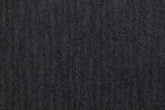 Egyszínű,kőhatású-kőmintás,különleges felületű,velúr felületű,barna,gyöngyház,gyengén mosható,illesztés mentes,vlies tapéta Egyszínű,kőhatású-kőmintás,különleges felületű,velúr felületű,gyöngyház,piros-bordó,gyengén mosható,illesztés mentes,vlies tapéta Egyszínű,kőhatású-kőmintás,különleges felületű,velúr felületű,gyöngyház,piros-bordó,gyengén mosható,illesztés mentes,vlies tapéta Egyszínű,kőhatású-kőmintás,különleges felületű,velúr felületű,gyöngyház,piros-bordó,gyengén mosható,illesztés mentes,vlies tapéta Egyszínű,geometriai mintás,kőhatású-kőmintás,különleges felületű,velúr felületű,gyöngyház,zöld,gyengén mosható,illesztés mentes,vlies tapéta Egyszínű,kőhatású-kőmintás,különleges felületű,velúr felületű,arany,bézs-drapp,gyöngyház,gyengén mosható,illesztés mentes,vlies tapéta Egyszínű,konyha-fürdőszobai,kőhatású-kőmintás,különleges felületű,velúr felületű,bézs-drapp,gyöngyház,gyengén mosható,illesztés mentes,vlies tapéta Egyszínű,kőhatású-kőmintás,különleges felületű,velúr felületű,bézs-drapp,gyöngyház,vlies tapéta Absztrakt,bőr hatású,kőhatású-kőmintás,természeti mintás,fehér,szürke,lemosható,vlies tapéta Absztrakt,bőr hatású,kőhatású-kőmintás,természeti mintás,szürke,vajszínű,lemosható,vlies tapéta Kőhatású-kőmintás,pöttyös,retro,fehér,szürke,lemosható,vlies tapéta Kőhatású-kőmintás,lila,lemosható,illesztés mentes,vlies tapéta Kőhatású-kőmintás,szürke,lemosható,illesztés mentes,vlies tapéta Kőhatású-kőmintás,barna,lemosható,illesztés mentes,vlies tapéta Kőhatású-kőmintás,különleges motívumos,vajszínű,lemosható,illesztés mentes,vlies tapéta Kőhatású-kőmintás,szürke,lemosható,illesztés mentes,vlies tapéta Kőhatású-kőmintás,különleges motívumos,szürke,lemosható,illesztés mentes,vlies tapéta Kőhatású-kőmintás,szürke,vajszínű,vlies tapéta Kőhatású-kőmintás,különleges motívumos,fehér,szürke,vlies tapéta Kőhatású-kőmintás,különleges motívumos,fehér,vlies tapéta Kőhatású-kőmintás,különleges motívumos,vajszínű,illesztés mentes,vlies tapéta Csíkos,kőhatású-kőmintás,külön