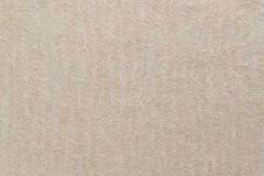Egyszínű,kőhatású-kőmintás,különleges felületű,velúr felületű,bézs-drapp,gyöngyház,gyengén mosható,illesztés mentes,vlies tapéta Egyszínű,kőhatású-kőmintás,különleges felületű,velúr felületű,barna,gyöngyház,gyengén mosható,illesztés mentes,vlies tapéta Egyszínű,kőhatású-kőmintás,különleges felületű,velúr felületű,gyöngyház,piros-bordó,gyengén mosható,illesztés mentes,vlies tapéta Egyszínű,kőhatású-kőmintás,különleges felületű,velúr felületű,gyöngyház,piros-bordó,gyengén mosható,illesztés mentes,vlies tapéta Egyszínű,kőhatású-kőmintás,különleges felületű,velúr felületű,gyöngyház,piros-bordó,gyengén mosható,illesztés mentes,vlies tapéta Egyszínű,geometriai mintás,kőhatású-kőmintás,különleges felületű,velúr felületű,gyöngyház,zöld,gyengén mosható,illesztés mentes,vlies tapéta Egyszínű,kőhatású-kőmintás,különleges felületű,velúr felületű,arany,bézs-drapp,gyöngyház,gyengén mosható,illesztés mentes,vlies tapéta Egyszínű,konyha-fürdőszobai,kőhatású-kőmintás,különleges felületű,velúr felületű,bézs-drapp,gyöngyház,gyengén mosható,illesztés mentes,vlies tapéta Egyszínű,kőhatású-kőmintás,különleges felületű,velúr felületű,bézs-drapp,gyöngyház,vlies  tapéta Absztrakt,bőr hatású,kőhatású-kőmintás,természeti mintás,fehér,szürke,lemosható,vlies tapéta Absztrakt,bőr hatású,kőhatású-kőmintás,természeti mintás,szürke,zebra,lemosható,vlies tapéta Kőhatású-kőmintás,pöttyös,retro,fehér,szürke,lemosható,vlies tapéta Kőhatású-kőmintás,lila,lemosható,illesztés mentes,vlies tapéta Kőhatású-kőmintás,szürke,lemosható,illesztés mentes,vlies tapéta Kőhatású-kőmintás,barna,lemosható,illesztés mentes,vlies tapéta Kőhatású-kőmintás,különleges motívumos,zebra,lemosható,illesztés mentes,vlies tapéta Kőhatású-kőmintás,szürke,lemosható,illesztés mentes,vlies tapéta Kőhatású-kőmintás,különleges motívumos,szürke,lemosható,illesztés mentes,vlies tapéta Kőhatású-kőmintás,szürke,zebra,vlies tapéta Kőhatású-kőmintás,különleges motívumos,fehér,szürke,vlies tapéta Kőhatású-kőmintás,különleges motívumos,fehér,