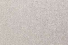 Egyszínű,kőhatású-kőmintás,különleges felületű,velúr felületű,gyöngyház,szürke,gyengén mosható,illesztés mentes,vlies tapéta Egyszínű,kőhatású-kőmintás,különleges felületű,velúr felületű,bézs-drapp,gyöngyház,gyengén mosható,illesztés mentes,vlies tapéta Egyszínű,kőhatású-kőmintás,különleges felületű,velúr felületű,barna,gyöngyház,gyengén mosható,illesztés mentes,vlies tapéta Egyszínű,kőhatású-kőmintás,különleges felületű,velúr felületű,gyöngyház,piros-bordó,gyengén mosható,illesztés mentes,vlies tapéta Egyszínű,kőhatású-kőmintás,különleges felületű,velúr felületű,gyöngyház,piros-bordó,gyengén mosható,illesztés mentes,vlies tapéta Egyszínű,kőhatású-kőmintás,különleges felületű,velúr felületű,gyöngyház,piros-bordó,gyengén mosható,illesztés mentes,vlies tapéta Egyszínű,geometriai mintás,kőhatású-kőmintás,különleges felületű,velúr felületű,gyöngyház,zöld,gyengén mosható,illesztés mentes,vlies tapéta Egyszínű,kőhatású-kőmintás,különleges felületű,velúr felületű,arany,bézs-drapp,gyöngyház,gyengén mosható,illesztés mentes,vlies tapéta Egyszínű,konyha-fürdőszobai,kőhatású-kőmintás,különleges felületű,velúr felületű,bézs-drapp,gyöngyház,gyengén mosható,illesztés mentes,vlies tapéta Egyszínű,kőhatású-kőmintás,különleges felületű,velúr felületű,bézs-drapp,gyöngyház,vlies tapéta Absztrakt,bőr hatású,kőhatású-kőmintás,természeti mintás,fehér,szürke,lemosható,vlies tapéta Absztrakt,bőr hatású,kőhatású-kőmintás,természeti mintás,szürke,vajszínű,lemosható,vlies tapéta Kőhatású-kőmintás,pöttyös,retro,fehér,szürke,lemosható,vlies tapéta Kőhatású-kőmintás,lila,lemosható,illesztés mentes,vlies tapéta Kőhatású-kőmintás,szürke,lemosható,illesztés mentes,vlies tapéta Kőhatású-kőmintás,barna,lemosható,illesztés mentes,vlies tapéta Kőhatású-kőmintás,különleges motívumos,vajszínű,lemosható,illesztés mentes,vlies tapéta Kőhatású-kőmintás,szürke,lemosható,illesztés mentes,vlies tapéta Kőhatású-kőmintás,különleges motívumos,szürke,lemosható,illesztés mentes,vlies tapéta Kőhatású-kőmintás,szürke