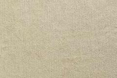 Egyszínű,kőhatású-kőmintás,különleges felületű,velúr felületű,gyöngyház,zebra,gyengén mosható,illesztés mentes,vlies tapéta Egyszínű,kőhatású-kőmintás,különleges felületű,velúr felületű,gyöngyház,szürke,gyengén mosható,illesztés mentes,vlies tapéta Egyszínű,kőhatású-kőmintás,különleges felületű,velúr felületű,bézs-drapp,gyöngyház,gyengén mosható,illesztés mentes,vlies tapéta Egyszínű,kőhatású-kőmintás,különleges felületű,velúr felületű,barna,gyöngyház,gyengén mosható,illesztés mentes,vlies tapéta Egyszínű,kőhatású-kőmintás,különleges felületű,velúr felületű,gyöngyház,piros-bordó,gyengén mosható,illesztés mentes,vlies tapéta Egyszínű,kőhatású-kőmintás,különleges felületű,velúr felületű,gyöngyház,piros-bordó,gyengén mosható,illesztés mentes,vlies tapéta Egyszínű,kőhatású-kőmintás,különleges felületű,velúr felületű,gyöngyház,piros-bordó,gyengén mosható,illesztés mentes,vlies tapéta Egyszínű,geometriai mintás,kőhatású-kőmintás,különleges felületű,velúr felületű,gyöngyház,zöld,gyengén mosható,illesztés mentes,vlies tapéta Egyszínű,kőhatású-kőmintás,különleges felületű,velúr felületű,arany,bézs-drapp,gyöngyház,gyengén mosható,illesztés mentes,vlies tapéta Egyszínű,konyha-fürdőszobai,kőhatású-kőmintás,különleges felületű,velúr felületű,bézs-drapp,gyöngyház,gyengén mosható,illesztés mentes,vlies tapéta Egyszínű,kőhatású-kőmintás,különleges felületű,velúr felületű,bézs-drapp,gyöngyház,vlies  tapéta Absztrakt,bőr hatású,kőhatású-kőmintás,természeti mintás,fehér,szürke,lemosható,vlies tapéta Absztrakt,bőr hatású,kőhatású-kőmintás,természeti mintás,szürke,zebra,lemosható,vlies tapéta Kőhatású-kőmintás,pöttyös,retro,fehér,szürke,lemosható,vlies tapéta Kőhatású-kőmintás,lila,lemosható,illesztés mentes,vlies tapéta Kőhatású-kőmintás,szürke,lemosható,illesztés mentes,vlies tapéta Kőhatású-kőmintás,barna,lemosható,illesztés mentes,vlies tapéta Kőhatású-kőmintás,különleges motívumos,zebra,lemosható,illesztés mentes,vlies tapéta Kőhatású-kőmintás,szürke,lemosható,illesztés mentes,vlie