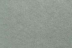 Egyszínű,kőhatású-kőmintás,különleges felületű,velúr felületű,gyöngyház,zöld,gyengén mosható,illesztés mentes,vlies tapéta Egyszínű,kőhatású-kőmintás,különleges felületű,velúr felületű,gyöngyház,zebra,gyengén mosható,illesztés mentes,vlies tapéta Egyszínű,kőhatású-kőmintás,különleges felületű,velúr felületű,gyöngyház,szürke,gyengén mosható,illesztés mentes,vlies tapéta Egyszínű,kőhatású-kőmintás,különleges felületű,velúr felületű,bézs-drapp,gyöngyház,gyengén mosható,illesztés mentes,vlies tapéta Egyszínű,kőhatású-kőmintás,különleges felületű,velúr felületű,barna,gyöngyház,gyengén mosható,illesztés mentes,vlies tapéta Egyszínű,kőhatású-kőmintás,különleges felületű,velúr felületű,gyöngyház,piros-bordó,gyengén mosható,illesztés mentes,vlies tapéta Egyszínű,kőhatású-kőmintás,különleges felületű,velúr felületű,gyöngyház,piros-bordó,gyengén mosható,illesztés mentes,vlies tapéta Egyszínű,kőhatású-kőmintás,különleges felületű,velúr felületű,gyöngyház,piros-bordó,gyengén mosható,illesztés mentes,vlies tapéta Egyszínű,geometriai mintás,kőhatású-kőmintás,különleges felületű,velúr felületű,gyöngyház,zöld,gyengén mosható,illesztés mentes,vlies tapéta Egyszínű,kőhatású-kőmintás,különleges felületű,velúr felületű,arany,bézs-drapp,gyöngyház,gyengén mosható,illesztés mentes,vlies tapéta Egyszínű,konyha-fürdőszobai,kőhatású-kőmintás,különleges felületű,velúr felületű,bézs-drapp,gyöngyház,gyengén mosható,illesztés mentes,vlies tapéta Egyszínű,kőhatású-kőmintás,különleges felületű,velúr felületű,bézs-drapp,gyöngyház,vlies  tapéta Absztrakt,bőr hatású,kőhatású-kőmintás,természeti mintás,fehér,szürke,lemosható,vlies tapéta Absztrakt,bőr hatású,kőhatású-kőmintás,természeti mintás,szürke,zebra,lemosható,vlies tapéta Kőhatású-kőmintás,pöttyös,retro,fehér,szürke,lemosható,vlies tapéta Kőhatású-kőmintás,lila,lemosható,illesztés mentes,vlies tapéta Kőhatású-kőmintás,szürke,lemosható,illesztés mentes,vlies tapéta Kőhatású-kőmintás,barna,lemosható,illesztés mentes,vlies tapéta Kőhatású-kőmintás,