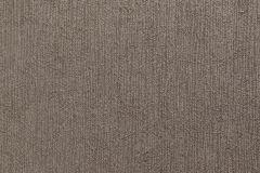 Egyszínű,kőhatású-kőmintás,különleges felületű,velúr felületű,barna,gyöngyház,gyengén mosható,illesztés mentes,vlies tapéta Egyszínű,kőhatású-kőmintás,különleges felületű,velúr felületű,gyöngyház,zöld,gyengén mosható,illesztés mentes,vlies tapéta Egyszínű,kőhatású-kőmintás,különleges felületű,velúr felületű,gyöngyház,zebra,gyengén mosható,illesztés mentes,vlies tapéta Egyszínű,kőhatású-kőmintás,különleges felületű,velúr felületű,gyöngyház,szürke,gyengén mosható,illesztés mentes,vlies tapéta Egyszínű,kőhatású-kőmintás,különleges felületű,velúr felületű,bézs-drapp,gyöngyház,gyengén mosható,illesztés mentes,vlies tapéta Egyszínű,kőhatású-kőmintás,különleges felületű,velúr felületű,barna,gyöngyház,gyengén mosható,illesztés mentes,vlies tapéta Egyszínű,kőhatású-kőmintás,különleges felületű,velúr felületű,gyöngyház,piros-bordó,gyengén mosható,illesztés mentes,vlies tapéta Egyszínű,kőhatású-kőmintás,különleges felületű,velúr felületű,gyöngyház,piros-bordó,gyengén mosható,illesztés mentes,vlies tapéta Egyszínű,kőhatású-kőmintás,különleges felületű,velúr felületű,gyöngyház,piros-bordó,gyengén mosható,illesztés mentes,vlies tapéta Egyszínű,geometriai mintás,kőhatású-kőmintás,különleges felületű,velúr felületű,gyöngyház,zöld,gyengén mosható,illesztés mentes,vlies tapéta Egyszínű,kőhatású-kőmintás,különleges felületű,velúr felületű,arany,bézs-drapp,gyöngyház,gyengén mosható,illesztés mentes,vlies tapéta Egyszínű,konyha-fürdőszobai,kőhatású-kőmintás,különleges felületű,velúr felületű,bézs-drapp,gyöngyház,gyengén mosható,illesztés mentes,vlies tapéta Egyszínű,kőhatású-kőmintás,különleges felületű,velúr felületű,bézs-drapp,gyöngyház,vlies  tapéta Absztrakt,bőr hatású,kőhatású-kőmintás,természeti mintás,fehér,szürke,lemosható,vlies tapéta Absztrakt,bőr hatású,kőhatású-kőmintás,természeti mintás,szürke,zebra,lemosható,vlies tapéta Kőhatású-kőmintás,pöttyös,retro,fehér,szürke,lemosható,vlies tapéta Kőhatású-kőmintás,lila,lemosható,illesztés mentes,vlies tapéta Kőhatású-kőmintás,szürk