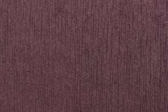 Egyszínű,kőhatású-kőmintás,különleges felületű,velúr felületű,gyöngyház,piros-bordó,gyengén mosható,illesztés mentes,vlies tapéta Egyszínű,kőhatású-kőmintás,különleges felületű,velúr felületű,barna,gyöngyház,gyengén mosható,illesztés mentes,vlies tapéta Egyszínű,kőhatású-kőmintás,különleges felületű,velúr felületű,gyöngyház,zöld,gyengén mosható,illesztés mentes,vlies tapéta Egyszínű,kőhatású-kőmintás,különleges felületű,velúr felületű,gyöngyház,vajszínű,gyengén mosható,illesztés mentes,vlies tapéta Egyszínű,kőhatású-kőmintás,különleges felületű,velúr felületű,gyöngyház,szürke,gyengén mosható,illesztés mentes,vlies tapéta Egyszínű,kőhatású-kőmintás,különleges felületű,velúr felületű,bézs-drapp,gyöngyház,gyengén mosható,illesztés mentes,vlies tapéta Egyszínű,kőhatású-kőmintás,különleges felületű,velúr felületű,barna,gyöngyház,gyengén mosható,illesztés mentes,vlies tapéta Egyszínű,kőhatású-kőmintás,különleges felületű,velúr felületű,gyöngyház,piros-bordó,gyengén mosható,illesztés mentes,vlies tapéta Egyszínű,kőhatású-kőmintás,különleges felületű,velúr felületű,gyöngyház,piros-bordó,gyengén mosható,illesztés mentes,vlies tapéta Egyszínű,kőhatású-kőmintás,különleges felületű,velúr felületű,gyöngyház,piros-bordó,gyengén mosható,illesztés mentes,vlies tapéta Egyszínű,geometriai mintás,kőhatású-kőmintás,különleges felületű,velúr felületű,gyöngyház,zöld,gyengén mosható,illesztés mentes,vlies tapéta Egyszínű,kőhatású-kőmintás,különleges felületű,velúr felületű,arany,bézs-drapp,gyöngyház,gyengén mosható,illesztés mentes,vlies tapéta Egyszínű,konyha-fürdőszobai,kőhatású-kőmintás,különleges felületű,velúr felületű,bézs-drapp,gyöngyház,gyengén mosható,illesztés mentes,vlies tapéta Egyszínű,kőhatású-kőmintás,különleges felületű,velúr felületű,bézs-drapp,gyöngyház,vlies tapéta Absztrakt,bőr hatású,kőhatású-kőmintás,természeti mintás,fehér,szürke,lemosható,vlies tapéta Absztrakt,bőr hatású,kőhatású-kőmintás,természeti mintás,szürke,vajszínű,lemosható,vlies tapéta Kőhatású-kőmintás,p