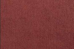 Egyszínű,kőhatású-kőmintás,különleges felületű,velúr felületű,gyöngyház,piros-bordó,gyengén mosható,illesztés mentes,vlies tapéta Egyszínű,kőhatású-kőmintás,különleges felületű,velúr felületű,gyöngyház,piros-bordó,gyengén mosható,illesztés mentes,vlies tapéta Egyszínű,kőhatású-kőmintás,különleges felületű,velúr felületű,barna,gyöngyház,gyengén mosható,illesztés mentes,vlies tapéta Egyszínű,kőhatású-kőmintás,különleges felületű,velúr felületű,gyöngyház,zöld,gyengén mosható,illesztés mentes,vlies tapéta Egyszínű,kőhatású-kőmintás,különleges felületű,velúr felületű,gyöngyház,zebra,gyengén mosható,illesztés mentes,vlies tapéta Egyszínű,kőhatású-kőmintás,különleges felületű,velúr felületű,gyöngyház,szürke,gyengén mosható,illesztés mentes,vlies tapéta Egyszínű,kőhatású-kőmintás,különleges felületű,velúr felületű,bézs-drapp,gyöngyház,gyengén mosható,illesztés mentes,vlies tapéta Egyszínű,kőhatású-kőmintás,különleges felületű,velúr felületű,barna,gyöngyház,gyengén mosható,illesztés mentes,vlies tapéta Egyszínű,kőhatású-kőmintás,különleges felületű,velúr felületű,gyöngyház,piros-bordó,gyengén mosható,illesztés mentes,vlies tapéta Egyszínű,kőhatású-kőmintás,különleges felületű,velúr felületű,gyöngyház,piros-bordó,gyengén mosható,illesztés mentes,vlies tapéta Egyszínű,kőhatású-kőmintás,különleges felületű,velúr felületű,gyöngyház,piros-bordó,gyengén mosható,illesztés mentes,vlies tapéta Egyszínű,geometriai mintás,kőhatású-kőmintás,különleges felületű,velúr felületű,gyöngyház,zöld,gyengén mosható,illesztés mentes,vlies tapéta Egyszínű,kőhatású-kőmintás,különleges felületű,velúr felületű,arany,bézs-drapp,gyöngyház,gyengén mosható,illesztés mentes,vlies tapéta Egyszínű,konyha-fürdőszobai,kőhatású-kőmintás,különleges felületű,velúr felületű,bézs-drapp,gyöngyház,gyengén mosható,illesztés mentes,vlies tapéta Egyszínű,kőhatású-kőmintás,különleges felületű,velúr felületű,bézs-drapp,gyöngyház,vlies  tapéta Absztrakt,bőr hatású,kőhatású-kőmintás,természeti mintás,fehér,szürke,lemosható,