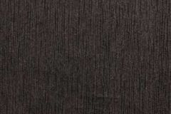 Egyszínű,kőhatású-kőmintás,különleges felületű,velúr felületű,barna,gyöngyház,gyengén mosható,illesztés mentes,vlies tapéta Egyszínű,kőhatású-kőmintás,különleges felületű,velúr felületű,gyöngyház,piros-bordó,gyengén mosható,illesztés mentes,vlies tapéta Egyszínű,kőhatású-kőmintás,különleges felületű,velúr felületű,gyöngyház,piros-bordó,gyengén mosható,illesztés mentes,vlies tapéta Egyszínű,kőhatású-kőmintás,különleges felületű,velúr felületű,barna,gyöngyház,gyengén mosható,illesztés mentes,vlies tapéta Egyszínű,kőhatású-kőmintás,különleges felületű,velúr felületű,gyöngyház,zöld,gyengén mosható,illesztés mentes,vlies tapéta Egyszínű,kőhatású-kőmintás,különleges felületű,velúr felületű,gyöngyház,vajszínű,gyengén mosható,illesztés mentes,vlies tapéta Egyszínű,kőhatású-kőmintás,különleges felületű,velúr felületű,gyöngyház,szürke,gyengén mosható,illesztés mentes,vlies tapéta Egyszínű,kőhatású-kőmintás,különleges felületű,velúr felületű,bézs-drapp,gyöngyház,gyengén mosható,illesztés mentes,vlies tapéta Egyszínű,kőhatású-kőmintás,különleges felületű,velúr felületű,barna,gyöngyház,gyengén mosható,illesztés mentes,vlies tapéta Egyszínű,kőhatású-kőmintás,különleges felületű,velúr felületű,gyöngyház,piros-bordó,gyengén mosható,illesztés mentes,vlies tapéta Egyszínű,kőhatású-kőmintás,különleges felületű,velúr felületű,gyöngyház,piros-bordó,gyengén mosható,illesztés mentes,vlies tapéta Egyszínű,kőhatású-kőmintás,különleges felületű,velúr felületű,gyöngyház,piros-bordó,gyengén mosható,illesztés mentes,vlies tapéta Egyszínű,geometriai mintás,kőhatású-kőmintás,különleges felületű,velúr felületű,gyöngyház,zöld,gyengén mosható,illesztés mentes,vlies tapéta Egyszínű,kőhatású-kőmintás,különleges felületű,velúr felületű,arany,bézs-drapp,gyöngyház,gyengén mosható,illesztés mentes,vlies tapéta Egyszínű,konyha-fürdőszobai,kőhatású-kőmintás,különleges felületű,velúr felületű,bézs-drapp,gyöngyház,gyengén mosható,illesztés mentes,vlies tapéta Egyszínű,kőhatású-kőmintás,különleges felületű,vel