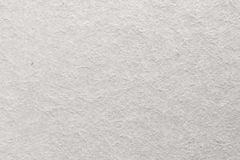 Egyszínű,kőhatású-kőmintás,különleges felületű,velúr felületű,gyöngyház,szürke,gyengén mosható,illesztés mentes,vlies tapéta Egyszínű,kőhatású-kőmintás,különleges felületű,velúr felületű,barna,gyöngyház,gyengén mosható,illesztés mentes,vlies tapéta Egyszínű,kőhatású-kőmintás,különleges felületű,velúr felületű,gyöngyház,piros-bordó,gyengén mosható,illesztés mentes,vlies tapéta Egyszínű,kőhatású-kőmintás,különleges felületű,velúr felületű,gyöngyház,piros-bordó,gyengén mosható,illesztés mentes,vlies tapéta Egyszínű,kőhatású-kőmintás,különleges felületű,velúr felületű,barna,gyöngyház,gyengén mosható,illesztés mentes,vlies tapéta Egyszínű,kőhatású-kőmintás,különleges felületű,velúr felületű,gyöngyház,zöld,gyengén mosható,illesztés mentes,vlies tapéta Egyszínű,kőhatású-kőmintás,különleges felületű,velúr felületű,gyöngyház,zebra,gyengén mosható,illesztés mentes,vlies tapéta Egyszínű,kőhatású-kőmintás,különleges felületű,velúr felületű,gyöngyház,szürke,gyengén mosható,illesztés mentes,vlies tapéta Egyszínű,kőhatású-kőmintás,különleges felületű,velúr felületű,bézs-drapp,gyöngyház,gyengén mosható,illesztés mentes,vlies tapéta Egyszínű,kőhatású-kőmintás,különleges felületű,velúr felületű,barna,gyöngyház,gyengén mosható,illesztés mentes,vlies tapéta Egyszínű,kőhatású-kőmintás,különleges felületű,velúr felületű,gyöngyház,piros-bordó,gyengén mosható,illesztés mentes,vlies tapéta Egyszínű,kőhatású-kőmintás,különleges felületű,velúr felületű,gyöngyház,piros-bordó,gyengén mosható,illesztés mentes,vlies tapéta Egyszínű,kőhatású-kőmintás,különleges felületű,velúr felületű,gyöngyház,piros-bordó,gyengén mosható,illesztés mentes,vlies tapéta Egyszínű,geometriai mintás,kőhatású-kőmintás,különleges felületű,velúr felületű,gyöngyház,zöld,gyengén mosható,illesztés mentes,vlies tapéta Egyszínű,kőhatású-kőmintás,különleges felületű,velúr felületű,arany,bézs-drapp,gyöngyház,gyengén mosható,illesztés mentes,vlies tapéta Egyszínű,konyha-fürdőszobai,kőhatású-kőmintás,különleges felületű,velúr felü