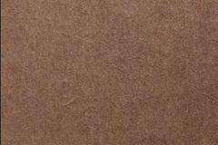 Egyszínű,kőhatású-kőmintás,különleges felületű,velúr felületű,bronz,gyöngyház,gyengén mosható,illesztés mentes,vlies tapéta Egyszínű,kőhatású-kőmintás,különleges felületű,velúr felületű,gyöngyház,zöld,gyengén mosható,illesztés mentes,vlies tapéta Egyszínű,kőhatású-kőmintás,különleges felületű,velúr felületű,gyöngyház,szürke,gyengén mosható,illesztés mentes,vlies tapéta Egyszínű,kőhatású-kőmintás,különleges felületű,velúr felületű,barna,gyöngyház,gyengén mosható,illesztés mentes,vlies tapéta Egyszínű,kőhatású-kőmintás,különleges felületű,velúr felületű,gyöngyház,piros-bordó,gyengén mosható,illesztés mentes,vlies tapéta Egyszínű,kőhatású-kőmintás,különleges felületű,velúr felületű,gyöngyház,piros-bordó,gyengén mosható,illesztés mentes,vlies tapéta Egyszínű,kőhatású-kőmintás,különleges felületű,velúr felületű,barna,gyöngyház,gyengén mosható,illesztés mentes,vlies tapéta Egyszínű,kőhatású-kőmintás,különleges felületű,velúr felületű,gyöngyház,zöld,gyengén mosható,illesztés mentes,vlies tapéta Egyszínű,kőhatású-kőmintás,különleges felületű,velúr felületű,gyöngyház,vajszínű,gyengén mosható,illesztés mentes,vlies tapéta Egyszínű,kőhatású-kőmintás,különleges felületű,velúr felületű,gyöngyház,szürke,gyengén mosható,illesztés mentes,vlies tapéta Egyszínű,kőhatású-kőmintás,különleges felületű,velúr felületű,bézs-drapp,gyöngyház,gyengén mosható,illesztés mentes,vlies tapéta Egyszínű,kőhatású-kőmintás,különleges felületű,velúr felületű,barna,gyöngyház,gyengén mosható,illesztés mentes,vlies tapéta Egyszínű,kőhatású-kőmintás,különleges felületű,velúr felületű,gyöngyház,piros-bordó,gyengén mosható,illesztés mentes,vlies tapéta Egyszínű,kőhatású-kőmintás,különleges felületű,velúr felületű,gyöngyház,piros-bordó,gyengén mosható,illesztés mentes,vlies tapéta Egyszínű,kőhatású-kőmintás,különleges felületű,velúr felületű,gyöngyház,piros-bordó,gyengén mosható,illesztés mentes,vlies tapéta Egyszínű,geometriai mintás,kőhatású-kőmintás,különleges felületű,velúr felületű,gyöngyház,zöld,gyengén
