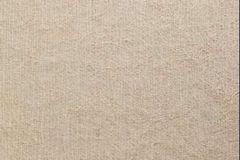Egyszínű,kőhatású-kőmintás,különleges felületű,velúr felületű,bézs-drapp,gyöngyház,vlies tapéta
