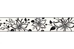 Különleges motívumos,rajzolt,virágmintás,fekete,szürke,vlies bordűr Barokk-klasszikus,különleges motívumos,rajzolt,virágmintás,bézs-drapp,fekete,anyagában öntapadós bordűr Különleges motívumos,rajzolt,virágmintás,bézs-drapp,fekete,anyagában öntapadós bordűr Geometriai mintás,különleges felületű,különleges motívumos,retro,velúr felületű,fekete,gyöngyház,piros-bordó,gyengén mosható,vlies tapéta Absztrakt,bőr hatású,különleges felületű,természeti mintás,fekete,szürke,vajszínű,lemosható,vlies tapéta Absztrakt,bőr hatású,különleges felületű,természeti mintás,barna,fekete,szürke,lemosható,vlies tapéta Absztrakt,bőr hatású,különleges felületű,természeti mintás,fehér,fekete,szürke,lemosható,vlies tapéta Absztrakt,bőr hatású,különleges felületű,természeti mintás,fehér,fekete,szürke,lemosható,vlies tapéta Absztrakt,bőr hatású,természeti mintás,fekete,szürke,lemosható,vlies tapéta Bőr hatású,természeti mintás,absztrakt,fehér,fekete,szürke,lemosható,vlies tapéta Absztrakt,különleges motívumos,természeti mintás,fehér,fekete,szürke,lemosható,vlies tapéta Absztrakt,természeti mintás,fehér,fekete,szürke,lemosható,vlies tapéta Fa hatású-fa mintás,különleges motívumos,fekete,szürke,lemosható,vlies tapéta Absztrakt,fa hatású-fa mintás,különleges motívumos,barna,bézs-drapp,fekete,lemosható,vlies tapéta Különleges motívumos,természeti mintás,virágmintás,fekete,szürke,lemosható,illesztés mentes,vlies tapéta Különleges motívumos,természeti mintás,virágmintás,fekete,szürke,lemosható,vlies tapéta Barokk-klasszikus,geometriai mintás,különleges motívumos,fekete,szürke,lemosható,vlies tapéta Különleges motívumos,természeti mintás,virágmintás,fekete,szürke,vajszínű,lemosható,illesztés mentes,vlies tapéta Geometriai mintás,kockás,különleges motívumos,fekete,lemosható,vlies tapéta Bőr hatású,textilmintás,fekete,szürke,lemosható,vlies tapéta Bőr hatású,különleges motívumos,fekete,lemosható,vlies tapéta Egyszínű,különleges motívumos,fekete,lemosható,illesztés mentes,vlies tapéta Különleges motívumo