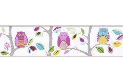 Gyerek,különleges motívumos,rajzolt,természeti mintás,kék,pink-rózsaszín,sárga,szürke,türkiz,anyagában öntapadós bordűr Gyerek,különleges motívumos,rajzolt,retro,tájkép,természeti mintás,barna,fehér,türkiz,zöld,vlies bordűr Egyszínű,fémhatású - indusztriális,metál-fényes,kék,türkiz,zöld,lemosható,illesztés mentes,vlies tapéta Csíkos,különleges motívumos,türkiz,lemosható,illesztés mentes,vlies tapéta Csíkos,fehér,türkiz,zöld,lemosható,illesztés mentes,vlies tapéta Csíkos,geometriai mintás,különleges motívumos,türkiz,illesztés mentes,vlies tapéta Geometriai mintás,metál-fényes,ezüst,türkiz,lemosható,vlies tapéta Csíkos,metál-fényes,arany,türkiz,lemosható,illesztés mentes,vlies tapéta Absztrakt,metál-fényes,bronz,türkiz,zöld,lemosható,vlies tapéta Absztrakt,metál-fényes,arany,türkiz,lemosható,illesztés mentes,vlies tapéta Egyszínű,türkiz,zöld,lemosható,illesztés mentes,vlies tapéta Absztrakt,metál-fényes,arany,türkiz,zöld,lemosható,illesztés mentes,vlies tapéta Csíkos,metál-fényes,bronz,kék,türkiz,lemosható,illesztés mentes,vlies tapéta Absztrakt,geometriai mintás,retro,bézs-drapp,fehér,kék,lila,szürke,türkiz,lemosható,vlies tapéta Geometriai mintás,retro,virágmintás,fehér,narancs-terrakotta,pink-rózsaszín,türkiz,lemosható,vlies tapéta Barokk-klasszikus,csíkos,arany,kék,sárga,türkiz,zöld,lemosható,illesztés mentes,vlies tapéta Barokk-klasszikus,arany,kék,türkiz,zöld,lemosható,vlies tapéta Egyszínű,kék,türkiz,lemosható,illesztés mentes,vlies tapéta Absztrakt,kockás,metál-fényes,retro,textil hatású,textilmintás,ezüst,türkiz,zöld,lemosható,vlies tapéta Retro,geometriai mintás,absztrakt,különleges motívumos,rajzolt,türkiz,lemosható,vlies tapéta Természeti mintás,szürke,türkiz,vlies  tapéta Kockás,retro,geometriai mintás,fehér,fekete,kék,türkiz,sárga,zöld,gyengén mosható,vlies panel Retro,absztrakt,fehér,kék,türkiz,lila,zöld,gyengén mosható,vlies  tapéta Kockás,retro,geometriai mintás,fehér,szürke,kék,türkiz,zöld,gyengén mosható,vlies  tapéta