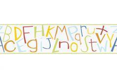 Feliratos-számos,gyerek,rajzolt,kék,narancs-terrakotta,piros-bordó,sárga,szürke,türkiz,zöld,anyagában öntapadós bordűr Gyerek,különleges motívumos,rajzolt,természeti mintás,kék,pink-rózsaszín,sárga,szürke,türkiz,anyagában öntapadós bordűr Gyerek,különleges motívumos,rajzolt,retro,tájkép,természeti mintás,barna,fehér,türkiz,zöld,vlies bordűr Egyszínű,fémhatású - indusztriális,metál-fényes,kék,türkiz,zöld,lemosható,illesztés mentes,vlies tapéta Csíkos,különleges motívumos,türkiz,lemosható,illesztés mentes,vlies tapéta Csíkos,fehér,türkiz,zöld,lemosható,illesztés mentes,vlies tapéta Csíkos,geometriai mintás,különleges motívumos,türkiz,illesztés mentes,vlies tapéta Geometriai mintás,metál-fényes,ezüst,türkiz,lemosható,vlies tapéta Csíkos,metál-fényes,arany,türkiz,lemosható,illesztés mentes,vlies tapéta Absztrakt,metál-fényes,bronz,türkiz,zöld,lemosható,vlies tapéta Absztrakt,metál-fényes,arany,türkiz,lemosható,illesztés mentes,vlies tapéta Egyszínű,türkiz,zöld,lemosható,illesztés mentes,vlies tapéta Absztrakt,metál-fényes,arany,türkiz,zöld,lemosható,illesztés mentes,vlies tapéta Csíkos,metál-fényes,bronz,kék,türkiz,lemosható,illesztés mentes,vlies tapéta Absztrakt,geometriai mintás,retro,bézs-drapp,fehér,kék,lila,szürke,türkiz,lemosható,vlies tapéta Geometriai mintás,retro,virágmintás,fehér,narancs-terrakotta,pink-rózsaszín,türkiz,lemosható,vlies tapéta Barokk-klasszikus,csíkos,arany,kék,sárga,türkiz,zöld,lemosható,illesztés mentes,vlies tapéta Barokk-klasszikus,arany,kék,türkiz,zöld,lemosható,vlies tapéta Egyszínű,kék,türkiz,lemosható,illesztés mentes,vlies tapéta Absztrakt,kockás,metál-fényes,retro,textil hatású,textilmintás,ezüst,türkiz,zöld,lemosható,vlies tapéta Retro,geometriai mintás,absztrakt,különleges motívumos,rajzolt,türkiz,lemosható,vlies tapéta Természeti mintás,szürke,türkiz,vlies  tapéta Kockás,retro,geometriai mintás,fehér,fekete,kék,türkiz,sárga,zöld,gyengén mosható,vlies panel Retro,absztrakt,fehér,kék,türkiz,lila,zöld,gyengén mosható,vlies  tapéta Ko