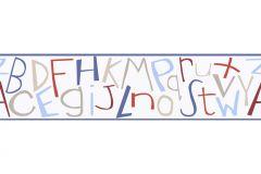 Feliratos-számos,gyerek,rajzolt,retro,bézs-drapp,kék,piros-bordó,anyagában öntapadós bordűr Feliratos-számos,gyerek,rajzolt,kék,narancs-terrakotta,piros-bordó,sárga,szürke,türkiz,zöld,anyagában öntapadós bordűr Feliratos-számos,gyerek,kockás,különleges motívumos,rajzolt,természeti mintás,barna,bézs-drapp,pink-rózsaszín,anyagában öntapadós bordűr Feliratos-számos,konyha-fürdőszobai,különleges motívumos,rajzolt,barna,narancs-terrakotta,vlies bordűr Feliratos-számos,konyha-fürdőszobai,rajzolt,fekete,szürke,anyagában öntapadós bordűr Feliratos-számos,konyha-fürdőszobai,rajzolt,barna,narancs-terrakotta,anyagában öntapadós bordűr Feliratos-számos,gyerek,pöttyös,rajzolt,virágmintás,fehér,pink-rózsaszín,szürke,vlies bordűr Absztrakt,feliratos-számos,gyerek,kockás,rajzolt,fehér,kék,sárga,zöld,vlies bordűr Feliratos-számos,bézs-drapp,fehér,szürke,vlies tapéta Feliratos-számos,vajszínű,vlies tapéta Feliratos-számos,különleges motívumos,bézs-drapp,szürke,vajszínű,vlies tapéta Feliratos-számos,szürke,vajszínű,vlies tapéta Feliratos-számos,szürke,vajszínű,vlies tapéta Feliratos-számos,különleges motívumos,fehér,kék,vajszínű,lemosható,vlies tapéta Feliratos-számos,különleges motívumos,szürke,vajszínű,lemosható,vlies tapéta Feliratos-számos,különleges motívumos,szürke,lemosható,vlies tapéta Feliratos-számos,különleges motívumos,barna,szürke,lemosható,vlies tapéta Feliratos-számos,gyerek,különleges motívumos,rajzolt,fehér,narancs-terrakotta,vajszínű,gyengén mosható,vlies tapéta Feliratos-számos,gyerek,rajzolt,fehér,narancs-terrakotta,zöld,gyengén mosható,vlies tapéta Feliratos-számos,gyerek,különleges motívumos,rajzolt,fehér,kék,narancs-terrakotta,gyengén mosható,vlies tapéta Feliratos-számos,fehér,festhető,vlies tapéta Virágmintás,retro,feliratos-számos,különleges motívumos,fehér,kék,bézs-drapp,zöld,lemosható,vlies tapéta Virágmintás,retro,feliratos-számos,természeti mintás,különleges motívumos,rajzolt,szürke,pink-rózsaszín,zöld,lemosható,vlies tapéta Kockás,retro,feliratos-számos,