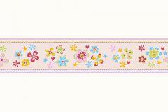 Gyerek,különleges motívumos,rajzolt,virágmintás,kék,narancs-terrakotta,pink-rózsaszín,piros-bordó,zöld,vlies bordűr Gyerek,különleges motívumos,rajzolt,virágmintás,narancs-terrakotta,pink-rózsaszín,piros-bordó,zöld,kék,vlies bordűr Gyerek,különleges motívumos,rajzolt,természeti mintás,virágmintás,kék,narancs-terrakotta,pink-rózsaszín,sárga,vlies bordűr Absztrakt,gyerek,különleges motívumos,rajzolt,retro,természeti mintás,virágmintás,kék,narancs-terrakotta,sárga,vlies bordűr Különleges motívumos,rajzolt,narancs-terrakotta,szürke,vlies bordűr Konyha-fürdőszobai,különleges motívumos,rajzolt,virágmintás,barna,narancs-terrakotta,vlies bordűr Gyerek,különleges motívumos,rajzolt,textil hatású,barna,narancs-terrakotta,szürke,anyagában öntapadós bordűr 3d hatású,geometriai mintás,konyha-fürdőszobai,kőhatású-kőmintás,különleges motívumos,rajzolt,bézs-drapp,narancs-terrakotta,anyagában öntapadós bordűr Absztrakt,gyerek,különleges motívumos,rajzolt,kék,narancs-terrakotta,piros-bordó,sárga,szürke,zöld,vlies bordűr Konyha-fürdőszobai,különleges felületű,különleges motívumos,rajzolt,természeti mintás,lila,narancs-terrakotta,vlies bordűr 3d hatású,fa hatású-fa mintás,fotórealisztikus,különleges motívumos,természeti mintás,barna,narancs-terrakotta,anyagában öntapadós bordűr 3d hatású,fotórealisztikus,konyha-fürdőszobai,kőhatású-kőmintás,különleges motívumos,természeti mintás,barna,narancs-terrakotta,anyagában öntapadós bordűr Geometriai mintás,kockás,konyha-fürdőszobai,kőhatású-kőmintás,különleges motívumos,rajzolt,barna,narancs-terrakotta,anyagában öntapadós bordűr Absztrakt,konyha-fürdőszobai,kőhatású-kőmintás,különleges motívumos,rajzolt,barna,bézs-drapp,narancs-terrakotta,anyagában öntapadós bordűr Feliratos-számos,konyha-fürdőszobai,különleges motívumos,rajzolt,barna,fehér,narancs-terrakotta,anyagában öntapadós bordűr Feliratos-számos,gyerek,rajzolt,kék,narancs-terrakotta,piros-bordó,sárga,szürke,türkiz,zöld,anyagában öntapadós bordűr Absztrakt,gyerek,különleges motívumos,rajzo