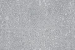 34060-2.jpg