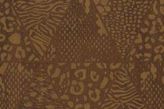 34060-3.jpg