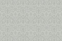 36087-4.jpg
