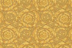 Barokk-klasszikus,barna,arany,súrolható,vlies tapéta Absztrakt,arany,súrolható,illesztés mentes,vlies tapéta Absztrakt,arany,súrolható,illesztés mentes,vlies tapéta Csíkos,barokk-klasszikus,piros-bordó,arany,súrolható,vlies tapéta Csíkos,barokk-klasszikus,kék,arany,súrolható,vlies tapéta Barokk-klasszikus,arany,súrolható,vlies bordűr Barokk-klasszikus,arany,súrolható,vlies tapéta Geometriai mintás,arany,súrolható,vlies bordűr Csíkos,fekete,arany,súrolható,illesztés mentes,vlies tapéta Egyszínű,arany,súrolható,illesztés mentes,vlies tapéta Csíkos,geometriai mintás,szürke,arany,súrolható,illesztés mentes,vlies tapéta Csíkos,fekete,arany,súrolható,illesztés mentes,vlies tapéta Csíkos,geometriai mintás,arany,súrolható,illesztés mentes,vlies tapéta Csíkos,geometriai mintás,szürke,arany,súrolható,illesztés mentes,vlies tapéta Geometriai mintás,arany,súrolható,illesztés mentes,vlies tapéta Geometriai mintás,szürke,kék,arany,súrolható,vlies bordűr Csíkos,fekete,arany,súrolható,vlies bordűr Geometriai mintás,fehér,szürke,arany,súrolható,vlies bordűr Geometriai mintás,arany,súrolható,vlies bordűr Bőr hatású,csíkos,barna,zöld,arany,vajszínű,illesztés mentes,vlies tapéta