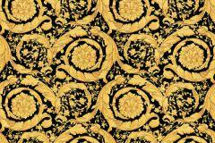 Barokk-klasszikus,fekete,arany,súrolható,vlies tapéta Barokk-klasszikus,barna,arany,súrolható,vlies tapéta Absztrakt,arany,súrolható,illesztés mentes,vlies tapéta Absztrakt,arany,súrolható,illesztés mentes,vlies tapéta Csíkos,barokk-klasszikus,piros-bordó,arany,súrolható,vlies tapéta Csíkos,barokk-klasszikus,kék,arany,súrolható,vlies tapéta Barokk-klasszikus,arany,súrolható,vlies bordűr Barokk-klasszikus,arany,súrolható,vlies tapéta Geometriai mintás,arany,súrolható,vlies bordűr Csíkos,fekete,arany,súrolható,illesztés mentes,vlies tapéta Egyszínű,arany,súrolható,illesztés mentes,vlies tapéta Csíkos,geometriai mintás,szürke,arany,súrolható,illesztés mentes,vlies tapéta Csíkos,fekete,arany,súrolható,illesztés mentes,vlies tapéta Csíkos,geometriai mintás,arany,súrolható,illesztés mentes,vlies tapéta Csíkos,geometriai mintás,szürke,arany,súrolható,illesztés mentes,vlies tapéta Geometriai mintás,arany,súrolható,illesztés mentes,vlies tapéta Geometriai mintás,szürke,kék,arany,súrolható,vlies bordűr Csíkos,fekete,arany,súrolható,vlies bordűr Geometriai mintás,fehér,szürke,arany,súrolható,vlies bordűr Geometriai mintás,arany,súrolható,vlies bordűr Bőr hatású,csíkos,barna,zöld,arany,vajszínű,illesztés mentes,vlies tapéta