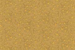 Virágmintás,természeti mintás,sárga,arany,súrolható,vlies tapéta Virágmintás,természeti mintás,fehér,sárga,súrolható,vlies tapéta Virágmintás,természeti mintás,szürke,bézs-drapp,sárga,súrolható,vlies tapéta Virágmintás,retro,barokk-klasszikus,rajzolt,fehér,szürke,lemosható,vlies tapéta Virágmintás,természeti mintás,barokk-klasszikus,különleges motívumos,fehér,vajszínű,lemosható,vlies tapéta Virágmintás,barokk-klasszikus,rajzolt,fehér,pink-rózsaszín,lemosható,vlies tapéta Virágmintás,természeti mintás,barokk-klasszikus,különleges motívumos,rajzolt,bézs-drapp,vajszínű,lemosható,vlies tapéta Virágmintás,természeti mintás,barokk-klasszikus,különleges motívumos,szürke,lemosható,vlies tapéta Virágmintás,csipke,retro,barokk-klasszikus,rajzolt,fehér,kék,lemosható,vlies tapéta Virágmintás,csipke,barokk-klasszikus,különleges motívumos,fehér,pink-rózsaszín,lemosható,vlies tapéta Virágmintás,csipke,barokk-klasszikus,különleges motívumos,fehér,szürke,lemosható,vlies tapéta Virágmintás,csipke,retro,barokk-klasszikus,különleges motívumos,rajzolt,fehér,szürke,lemosható,vlies tapéta Virágmintás,természeti mintás,különleges motívumos,pink-rózsaszín,bézs-drapp,sárga,vajszínű,lemosható,vlies tapéta Virágmintás,természeti mintás,különleges motívumos,rajzolt,különleges felületű,fehér,szürke,barna,bézs-drapp,vajszínű,lemosható,vlies tapéta Virágmintás,retro,természeti mintás,gyerek,absztrakt,fehér,szürke,gyengén mosható,vlies  tapéta Virágmintás,retro,természeti mintás,gyerek,absztrakt,fehér,bézs-drapp,sárga,vajszínű,gyengén mosható,vlies  tapéta Virágmintás,retro,természeti mintás,gyerek,absztrakt,fehér,pink-rózsaszín,gyengén mosható,vlies  tapéta Virágmintás,retro,természeti mintás,absztrakt,fehér,szürke,gyengén mosható,vlies  tapéta Virágmintás,retro,természeti mintás,gyerek,absztrakt,kék,lila,piros-bordó,sárga,zöld,gyengén mosható,vlies  tapéta Virágmintás,retro,természeti mintás,gyerek,absztrakt,fehér,kék,narancs-terrakotta,sárga,zöld,gyengén mosható,vlies  tapéta Virágmintás,retro,t