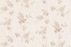 Barokk-klasszikus,természeti mintás,virágmintás,bézs-drapp,pink-rózsaszín,zöld,súrolható,papír tapéta Barokk-klasszikus,természeti mintás,virágmintás,bézs-drapp,fehér,piros-bordó,zöld,súrolható,papír tapéta Barokk-klasszikus,barna,bézs-drapp,lemosható,vlies tapéta Barokk-klasszikus,bézs-drapp,szürke,lemosható,vlies tapéta Barokk-klasszikus,fekete,szürke,lemosható,vlies tapéta Barokk-klasszikus,csíkos,bézs-drapp,szürke,lemosható,illesztés mentes,vlies tapéta Barokk-klasszikus,csíkos,bézs-drapp,ezüst,fehér,vajszínű,lemosható,illesztés mentes,vlies tapéta Barokk-klasszikus,arany,lila,sárga,lemosható,illesztés mentes,vlies tapéta Barokk-klasszikus,csíkos,arany,kék,sárga,türkiz,zöld,lemosható,illesztés mentes,vlies tapéta Barokk-klasszikus,csíkos,bézs-drapp,ezüst,fehér,szürke,lemosható,illesztés mentes,vlies tapéta Barokk-klasszikus,csíkos,arany,kék,sárga,lemosható,illesztés mentes,vlies tapéta Barokk-klasszikus,csíkos,ezüst,fehér,szürke,lemosható,illesztés mentes,vlies tapéta Barokk-klasszikus,csíkos,arany,barna,bézs-drapp,sárga,lemosható,illesztés mentes,vlies tapéta Barokk-klasszikus,bézs-drapp,lemosható,vlies tapéta Barokk-klasszikus,lila,lemosható,vlies tapéta Barokk-klasszikus,arany,barna,kék,sárga,zöld,lemosható,vlies tapéta Barokk-klasszikus,ezüst,fehér,szürke,lemosható,vlies tapéta Barokk-klasszikus,ezüst,kék,lemosható,vlies tapéta Barokk-klasszikus,arany,barna,piros-bordó,lemosható,vlies tapéta Barokk-klasszikus,természeti mintás,virágmintás,bézs-drapp,szürke,lemosható,vlies tapéta Barokk-klasszikus,természeti mintás,virágmintás,ezüst,fehér,szürke,lemosható,vlies tapéta Barokk-klasszikus,természeti mintás,virágmintás,arany,lila,lemosható,vlies tapéta Barokk-klasszikus,természeti mintás,virágmintás,arany,barna,kék,lemosható,vlies tapéta Barokk-klasszikus,természeti mintás,virágmintás,bézs-drapp,ezüst,fehér,szürke,lemosható,vlies tapéta Barokk-klasszikus,természeti mintás,virágmintás,arany,barna,piros-bordó,lemosható,vlies tapéta Barokk-klasszikus,ezüst,fehér,szü