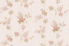Barokk-klasszikus,természeti mintás,virágmintás,pink-rózsaszín,piros-bordó,zöld,súrolható,papír tapéta Barokk-klasszikus,természeti mintás,virágmintás,bézs-drapp,pink-rózsaszín,zöld,súrolható,papír tapéta Barokk-klasszikus,természeti mintás,virágmintás,bézs-drapp,fehér,piros-bordó,zöld,súrolható,papír tapéta Barokk-klasszikus,barna,bézs-drapp,lemosható,vlies tapéta Barokk-klasszikus,bézs-drapp,szürke,lemosható,vlies tapéta Barokk-klasszikus,fekete,szürke,lemosható,vlies tapéta Barokk-klasszikus,csíkos,bézs-drapp,szürke,lemosható,illesztés mentes,vlies tapéta Barokk-klasszikus,csíkos,bézs-drapp,ezüst,fehér,vajszínű,lemosható,illesztés mentes,vlies tapéta Barokk-klasszikus,arany,lila,sárga,lemosható,illesztés mentes,vlies tapéta Barokk-klasszikus,csíkos,arany,kék,sárga,türkiz,zöld,lemosható,illesztés mentes,vlies tapéta Barokk-klasszikus,csíkos,bézs-drapp,ezüst,fehér,szürke,lemosható,illesztés mentes,vlies tapéta Barokk-klasszikus,csíkos,arany,kék,sárga,lemosható,illesztés mentes,vlies tapéta Barokk-klasszikus,csíkos,ezüst,fehér,szürke,lemosható,illesztés mentes,vlies tapéta Barokk-klasszikus,csíkos,arany,barna,bézs-drapp,sárga,lemosható,illesztés mentes,vlies tapéta Barokk-klasszikus,bézs-drapp,lemosható,vlies tapéta Barokk-klasszikus,lila,lemosható,vlies tapéta Barokk-klasszikus,arany,barna,kék,sárga,zöld,lemosható,vlies tapéta Barokk-klasszikus,ezüst,fehér,szürke,lemosható,vlies tapéta Barokk-klasszikus,ezüst,kék,lemosható,vlies tapéta Barokk-klasszikus,arany,barna,piros-bordó,lemosható,vlies tapéta Barokk-klasszikus,természeti mintás,virágmintás,bézs-drapp,szürke,lemosható,vlies tapéta Barokk-klasszikus,természeti mintás,virágmintás,ezüst,fehér,szürke,lemosható,vlies tapéta Barokk-klasszikus,természeti mintás,virágmintás,arany,lila,lemosható,vlies tapéta Barokk-klasszikus,természeti mintás,virágmintás,arany,barna,kék,lemosható,vlies tapéta Barokk-klasszikus,természeti mintás,virágmintás,bézs-drapp,ezüst,fehér,szürke,lemosható,vlies tapéta Barokk-klasszikus,termész
