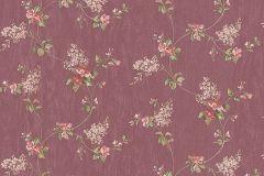 Barokk-klasszikus,természeti mintás,virágmintás,pink-rózsaszín,piros-bordó,zöld,súrolható,papír tapéta Barokk-klasszikus,természeti mintás,virágmintás,pink-rózsaszín,piros-bordó,zöld,súrolható,papír tapéta Barokk-klasszikus,természeti mintás,virágmintás,bézs-drapp,pink-rózsaszín,zöld,súrolható,papír tapéta Barokk-klasszikus,természeti mintás,virágmintás,bézs-drapp,fehér,piros-bordó,zöld,súrolható,papír tapéta Barokk-klasszikus,barna,bézs-drapp,lemosható,vlies tapéta Barokk-klasszikus,bézs-drapp,szürke,lemosható,vlies tapéta Barokk-klasszikus,fekete,szürke,lemosható,vlies tapéta Barokk-klasszikus,csíkos,bézs-drapp,szürke,lemosható,illesztés mentes,vlies tapéta Barokk-klasszikus,csíkos,bézs-drapp,ezüst,fehér,vajszínű,lemosható,illesztés mentes,vlies tapéta Barokk-klasszikus,arany,lila,sárga,lemosható,illesztés mentes,vlies tapéta Barokk-klasszikus,csíkos,arany,kék,sárga,türkiz,zöld,lemosható,illesztés mentes,vlies tapéta Barokk-klasszikus,csíkos,bézs-drapp,ezüst,fehér,szürke,lemosható,illesztés mentes,vlies tapéta Barokk-klasszikus,csíkos,arany,kék,sárga,lemosható,illesztés mentes,vlies tapéta Barokk-klasszikus,csíkos,ezüst,fehér,szürke,lemosható,illesztés mentes,vlies tapéta Barokk-klasszikus,csíkos,arany,barna,bézs-drapp,sárga,lemosható,illesztés mentes,vlies tapéta Barokk-klasszikus,bézs-drapp,lemosható,vlies tapéta Barokk-klasszikus,lila,lemosható,vlies tapéta Barokk-klasszikus,arany,barna,kék,sárga,zöld,lemosható,vlies tapéta Barokk-klasszikus,ezüst,fehér,szürke,lemosható,vlies tapéta Barokk-klasszikus,ezüst,kék,lemosható,vlies tapéta Barokk-klasszikus,arany,barna,piros-bordó,lemosható,vlies tapéta Barokk-klasszikus,természeti mintás,virágmintás,bézs-drapp,szürke,lemosható,vlies tapéta Barokk-klasszikus,természeti mintás,virágmintás,ezüst,fehér,szürke,lemosható,vlies tapéta Barokk-klasszikus,természeti mintás,virágmintás,arany,lila,lemosható,vlies tapéta Barokk-klasszikus,természeti mintás,virágmintás,arany,barna,kék,lemosható,vlies tapéta Barokk-klasszikus,termé