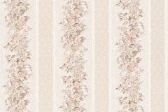 Barokk-klasszikus,csíkos,bézs-drapp,pink-rózsaszín,súrolható,illesztés mentes,papír tapéta Barokk-klasszikus,csíkos,természeti mintás,virágmintás,barna,piros-bordó,zöld,súrolható,illesztés mentes,papír tapéta Barokk-klasszikus,természeti mintás,virágmintás,pink-rózsaszín,piros-bordó,zöld,súrolható,papír tapéta Barokk-klasszikus,természeti mintás,virágmintás,pink-rózsaszín,piros-bordó,zöld,súrolható,papír tapéta Barokk-klasszikus,természeti mintás,virágmintás,bézs-drapp,pink-rózsaszín,zöld,súrolható,papír tapéta Barokk-klasszikus,természeti mintás,virágmintás,bézs-drapp,fehér,piros-bordó,zöld,súrolható,papír tapéta Barokk-klasszikus,barna,bézs-drapp,lemosható,vlies tapéta Barokk-klasszikus,bézs-drapp,szürke,lemosható,vlies tapéta Barokk-klasszikus,fekete,szürke,lemosható,vlies tapéta Barokk-klasszikus,csíkos,bézs-drapp,szürke,lemosható,illesztés mentes,vlies tapéta Barokk-klasszikus,csíkos,bézs-drapp,ezüst,fehér,vajszínű,lemosható,illesztés mentes,vlies tapéta Barokk-klasszikus,arany,lila,sárga,lemosható,illesztés mentes,vlies tapéta Barokk-klasszikus,csíkos,arany,kék,sárga,türkiz,zöld,lemosható,illesztés mentes,vlies tapéta Barokk-klasszikus,csíkos,bézs-drapp,ezüst,fehér,szürke,lemosható,illesztés mentes,vlies tapéta Barokk-klasszikus,csíkos,arany,kék,sárga,lemosható,illesztés mentes,vlies tapéta Barokk-klasszikus,csíkos,ezüst,fehér,szürke,lemosható,illesztés mentes,vlies tapéta Barokk-klasszikus,csíkos,arany,barna,bézs-drapp,sárga,lemosható,illesztés mentes,vlies tapéta Barokk-klasszikus,bézs-drapp,lemosható,vlies tapéta Barokk-klasszikus,lila,lemosható,vlies tapéta Barokk-klasszikus,arany,barna,kék,sárga,zöld,lemosható,vlies tapéta Barokk-klasszikus,ezüst,fehér,szürke,lemosható,vlies tapéta Barokk-klasszikus,ezüst,kék,lemosható,vlies tapéta Barokk-klasszikus,arany,barna,piros-bordó,lemosható,vlies tapéta Barokk-klasszikus,természeti mintás,virágmintás,bézs-drapp,szürke,lemosható,vlies tapéta Barokk-klasszikus,természeti mintás,virágmintás,ezüst,fehér,szürke,lemosh