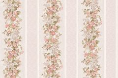 Barokk-klasszikus,csíkos,természeti mintás,virágmintás,fehér,pink-rózsaszín,zöld,súrolható,illesztés mentes,papír tapéta Barokk-klasszikus,csíkos,természeti mintás,virágmintás,barna,piros-bordó,zöld,súrolható,illesztés mentes,papír tapéta Barokk-klasszikus,természeti mintás,virágmintás,pink-rózsaszín,piros-bordó,zöld,súrolható,papír tapéta Barokk-klasszikus,természeti mintás,virágmintás,pink-rózsaszín,piros-bordó,zöld,súrolható,papír tapéta Barokk-klasszikus,természeti mintás,virágmintás,bézs-drapp,pink-rózsaszín,zöld,súrolható,papír tapéta Barokk-klasszikus,természeti mintás,virágmintás,bézs-drapp,fehér,piros-bordó,zöld,súrolható,papír tapéta Geometriai mintás,rajzolt,virágmintás,barna,pink-rózsaszín,lemosható,vlies tapéta Geometriai mintás,rajzolt,virágmintás,ezüst,fehér,lemosható,vlies tapéta Geometriai mintás,rajzolt,virágmintás,barna,bézs-drapp,szürke,lemosható,vlies tapéta Természeti mintás,virágmintás,bézs-drapp,fekete,lemosható,vlies tapéta Virágmintás,bézs-drapp,fehér,lemosható,vlies tapéta Geometriai mintás,kockás,retro,virágmintás,fehér,szürke,lemosható,vlies tapéta Geometriai mintás,kockás,retro,virágmintás,szürke,zöld,lemosható,vlies tapéta Geometriai mintás,kockás,retro,virágmintás,bézs-drapp,szürke,lemosható,vlies tapéta Geometriai mintás,kockás,virágmintás,kék,szürke,lemosható,vlies tapéta Retro,természeti mintás,virágmintás,barna,bézs-drapp,szürke,lemosható,vlies tapéta Retro,természeti mintás,virágmintás,fehér,kék,piros-bordó,zöld,lemosható,vlies tapéta Retro,természeti mintás,virágmintás,kék,szürke,lemosható,vlies tapéta Retro,természeti mintás,virágmintás,fehér,szürke,lemosható,vlies tapéta Retro,természeti mintás,virágmintás,bézs-drapp,szürke,lemosható,vlies tapéta Retro,természeti mintás,virágmintás,szürke,lemosható,vlies tapéta Rajzolt,retro,természeti mintás,virágmintás,fehér,kék,lila,narancs-terrakotta,szürke,gyengén mosható,vlies tapéta Rajzolt,retro,természeti mintás,virágmintás,fehér,kék,narancs-terrakotta,piros-bordó,sárga,zöld,gyengén m