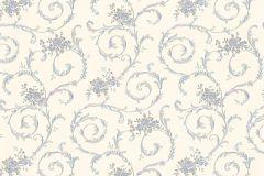 Barokk-klasszikus,természeti mintás,ezüst,szürke,vajszínű,súrolható,papír tapéta Barokk-klasszikus,egyszínű,piros-bordó,súrolható,papír tapéta Barokk-klasszikus,egyszínű,bézs-drapp,súrolható,papír tapéta Barokk-klasszikus,egyszínű,bézs-drapp,súrolható,papír tapéta Barokk-klasszikus,egyszínű,arany,barna,bézs-drapp,súrolható,papír tapéta Barokk-klasszikus,csíkos,természeti mintás,virágmintás,lila,pink-rózsaszín,piros-bordó,zöld,súrolható,illesztés mentes,papír tapéta Barokk-klasszikus,csíkos,természeti mintás,virágmintás,fehér,pink-rózsaszín,zöld,súrolható,illesztés mentes,papír tapéta Barokk-klasszikus,csíkos,bézs-drapp,pink-rózsaszín,súrolható,illesztés mentes,papír tapéta Barokk-klasszikus,csíkos,természeti mintás,virágmintás,barna,piros-bordó,zöld,súrolható,illesztés mentes,papír tapéta Barokk-klasszikus,természeti mintás,virágmintás,pink-rózsaszín,piros-bordó,zöld,súrolható,papír tapéta Barokk-klasszikus,természeti mintás,virágmintás,pink-rózsaszín,piros-bordó,zöld,súrolható,papír tapéta Barokk-klasszikus,természeti mintás,virágmintás,bézs-drapp,pink-rózsaszín,zöld,súrolható,papír tapéta Barokk-klasszikus,természeti mintás,virágmintás,bézs-drapp,fehér,piros-bordó,zöld,súrolható,papír tapéta Barokk-klasszikus,barna,bézs-drapp,lemosható,vlies tapéta Barokk-klasszikus,bézs-drapp,szürke,lemosható,vlies tapéta Barokk-klasszikus,fekete,szürke,lemosható,vlies tapéta Barokk-klasszikus,csíkos,bézs-drapp,szürke,lemosható,illesztés mentes,vlies tapéta Barokk-klasszikus,csíkos,bézs-drapp,ezüst,fehér,vajszínű,lemosható,illesztés mentes,vlies tapéta Barokk-klasszikus,arany,lila,sárga,lemosható,illesztés mentes,vlies tapéta Barokk-klasszikus,csíkos,arany,kék,sárga,türkiz,zöld,lemosható,illesztés mentes,vlies tapéta Barokk-klasszikus,csíkos,bézs-drapp,ezüst,fehér,szürke,lemosható,illesztés mentes,vlies tapéta Barokk-klasszikus,csíkos,arany,kék,sárga,lemosható,illesztés mentes,vlies tapéta Barokk-klasszikus,csíkos,ezüst,fehér,szürke,lemosható,illesztés mentes,vlies tapéta Barokk-