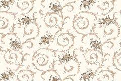 Barokk-klasszikus,természeti mintás,bézs-drapp,bronz,vajszínű,súrolható,papír tapéta Barokk-klasszikus,természeti mintás,ezüst,szürke,vajszínű,súrolható,papír tapéta Barokk-klasszikus,egyszínű,piros-bordó,súrolható,papír tapéta Barokk-klasszikus,egyszínű,bézs-drapp,súrolható,papír tapéta Barokk-klasszikus,egyszínű,bézs-drapp,súrolható,papír tapéta Barokk-klasszikus,egyszínű,arany,barna,bézs-drapp,súrolható,papír tapéta Barokk-klasszikus,csíkos,természeti mintás,virágmintás,lila,pink-rózsaszín,piros-bordó,zöld,súrolható,illesztés mentes,papír tapéta Barokk-klasszikus,csíkos,természeti mintás,virágmintás,fehér,pink-rózsaszín,zöld,súrolható,illesztés mentes,papír tapéta Barokk-klasszikus,csíkos,bézs-drapp,pink-rózsaszín,súrolható,illesztés mentes,papír tapéta Barokk-klasszikus,csíkos,természeti mintás,virágmintás,barna,piros-bordó,zöld,súrolható,illesztés mentes,papír tapéta Barokk-klasszikus,természeti mintás,virágmintás,pink-rózsaszín,piros-bordó,zöld,súrolható,papír tapéta Barokk-klasszikus,természeti mintás,virágmintás,pink-rózsaszín,piros-bordó,zöld,súrolható,papír tapéta Barokk-klasszikus,természeti mintás,virágmintás,bézs-drapp,pink-rózsaszín,zöld,súrolható,papír tapéta Barokk-klasszikus,természeti mintás,virágmintás,bézs-drapp,fehér,piros-bordó,zöld,súrolható,papír tapéta Barokk-klasszikus,barna,bézs-drapp,lemosható,vlies tapéta Barokk-klasszikus,bézs-drapp,szürke,lemosható,vlies tapéta Barokk-klasszikus,fekete,szürke,lemosható,vlies tapéta Barokk-klasszikus,csíkos,bézs-drapp,szürke,lemosható,illesztés mentes,vlies tapéta Barokk-klasszikus,csíkos,bézs-drapp,ezüst,fehér,vajszínű,lemosható,illesztés mentes,vlies tapéta Barokk-klasszikus,arany,lila,sárga,lemosható,illesztés mentes,vlies tapéta Barokk-klasszikus,csíkos,arany,kék,sárga,türkiz,zöld,lemosható,illesztés mentes,vlies tapéta Barokk-klasszikus,csíkos,bézs-drapp,ezüst,fehér,szürke,lemosható,illesztés mentes,vlies tapéta Barokk-klasszikus,csíkos,arany,kék,sárga,lemosható,illesztés mentes,vlies tapéta Barokk