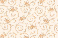 Barokk-klasszikus,természeti mintás,barna,narancs-terrakotta,pink-rózsaszín,súrolható,papír tapéta Barokk-klasszikus,egyszínű,arany,barna,bézs-drapp,súrolható,papír tapéta Barokk-klasszikus,csíkos,természeti mintás,virágmintás,barna,piros-bordó,zöld,súrolható,illesztés mentes,papír tapéta Geometriai mintás,rajzolt,virágmintás,barna,pink-rózsaszín,lemosható,vlies tapéta Geometriai mintás,rajzolt,virágmintás,barna,bézs-drapp,szürke,lemosható,vlies tapéta Retro,természeti mintás,virágmintás,barna,bézs-drapp,szürke,lemosható,vlies tapéta Absztrakt,geometriai mintás,retro,barna,bézs-drapp,piros-bordó,szürke,lemosható,vlies tapéta Barokk-klasszikus,barna,bézs-drapp,lemosható,vlies tapéta Természeti mintás,virágmintás,barna,fehér,gyengén mosható,vlies tapéta Virágmintás,barna,bézs-drapp,kék,szürke,gyengén mosható,vlies tapéta Természeti mintás,virágmintás,barna,fehér,fekete,szürke,gyengén mosható,vlies tapéta Természeti mintás,virágmintás,arany,barna,fekete,kék,gyengén mosható,vlies tapéta Csíkos,barna,bézs-drapp,fehér,lemosható,illesztés mentes,vlies tapéta Természeti mintás,virágmintás,barna,fehér,pink-rózsaszín,lemosható,vlies tapéta Természeti mintás,virágmintás,barna,fehér,kék,pink-rózsaszín,lemosható,vlies tapéta Bőr hatású,egyszínű,barna,bézs-drapp,lemosható,vlies tapéta Bőr hatású,egyszínű,barna,lemosható,illesztés mentes,vlies tapéta Bőr hatású,egyszínű,barna,bronz,lemosható,illesztés mentes,vlies tapéta Barokk-klasszikus,csíkos,arany,barna,bézs-drapp,sárga,lemosható,illesztés mentes,vlies tapéta Barokk-klasszikus,arany,barna,kék,sárga,zöld,lemosható,vlies tapéta Barokk-klasszikus,arany,barna,piros-bordó,lemosható,vlies tapéta Barokk-klasszikus,természeti mintás,virágmintás,arany,barna,kék,lemosható,vlies tapéta Barokk-klasszikus,természeti mintás,virágmintás,arany,barna,piros-bordó,lemosható,vlies tapéta Absztrakt,barokk-klasszikus,arany,barna,lemosható,vlies tapéta Egyszínű,barna,lemosható,illesztés mentes,vlies tapéta Egyszínű,arany,barna,lemosható,illesztés me