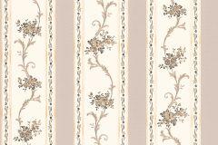 Barokk-klasszikus,csíkos,virágmintás,barna,bézs-drapp,vajszínű,súrolható,illesztés mentes,papír tapéta Barokk-klasszikus,természeti mintás,barna,narancs-terrakotta,pink-rózsaszín,súrolható,papír tapéta Barokk-klasszikus,egyszínű,arany,barna,bézs-drapp,súrolható,papír tapéta Barokk-klasszikus,csíkos,természeti mintás,virágmintás,barna,piros-bordó,zöld,súrolható,illesztés mentes,papír tapéta Geometriai mintás,rajzolt,virágmintás,barna,pink-rózsaszín,lemosható,vlies tapéta Geometriai mintás,rajzolt,virágmintás,barna,bézs-drapp,szürke,lemosható,vlies tapéta Retro,természeti mintás,virágmintás,barna,bézs-drapp,szürke,lemosható,vlies tapéta Absztrakt,geometriai mintás,retro,barna,bézs-drapp,piros-bordó,szürke,lemosható,vlies tapéta Barokk-klasszikus,barna,bézs-drapp,lemosható,vlies tapéta Természeti mintás,virágmintás,barna,fehér,gyengén mosható,vlies tapéta Virágmintás,barna,bézs-drapp,kék,szürke,gyengén mosható,vlies tapéta Természeti mintás,virágmintás,barna,fehér,fekete,szürke,gyengén mosható,vlies tapéta Természeti mintás,virágmintás,arany,barna,fekete,kék,gyengén mosható,vlies tapéta Csíkos,barna,bézs-drapp,fehér,lemosható,illesztés mentes,vlies tapéta Természeti mintás,virágmintás,barna,fehér,pink-rózsaszín,lemosható,vlies tapéta Természeti mintás,virágmintás,barna,fehér,kék,pink-rózsaszín,lemosható,vlies tapéta Bőr hatású,egyszínű,barna,bézs-drapp,lemosható,vlies tapéta Bőr hatású,egyszínű,barna,lemosható,illesztés mentes,vlies tapéta Bőr hatású,egyszínű,barna,bronz,lemosható,illesztés mentes,vlies tapéta Barokk-klasszikus,csíkos,arany,barna,bézs-drapp,sárga,lemosható,illesztés mentes,vlies tapéta Barokk-klasszikus,arany,barna,kék,sárga,zöld,lemosható,vlies tapéta Barokk-klasszikus,arany,barna,piros-bordó,lemosható,vlies tapéta Barokk-klasszikus,természeti mintás,virágmintás,arany,barna,kék,lemosható,vlies tapéta Barokk-klasszikus,természeti mintás,virágmintás,arany,barna,piros-bordó,lemosható,vlies tapéta Absztrakt,barokk-klasszikus,arany,barna,lemosható,vlies ta