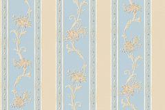 Barokk-klasszikus,csíkos,virágmintás,arany,barna,kék,súrolható,illesztés mentes,papír tapéta Barokk-klasszikus,csíkos,virágmintás,barna,bézs-drapp,vajszínű,súrolható,illesztés mentes,papír tapéta Barokk-klasszikus,természeti mintás,barna,narancs-terrakotta,pink-rózsaszín,súrolható,papír tapéta Barokk-klasszikus,egyszínű,arany,barna,bézs-drapp,súrolható,papír tapéta Barokk-klasszikus,csíkos,természeti mintás,virágmintás,barna,piros-bordó,zöld,súrolható,illesztés mentes,papír tapéta Geometriai mintás,rajzolt,virágmintás,barna,pink-rózsaszín,lemosható,vlies tapéta Geometriai mintás,rajzolt,virágmintás,barna,bézs-drapp,szürke,lemosható,vlies tapéta Retro,természeti mintás,virágmintás,barna,bézs-drapp,szürke,lemosható,vlies tapéta Absztrakt,geometriai mintás,retro,barna,bézs-drapp,piros-bordó,szürke,lemosható,vlies tapéta Barokk-klasszikus,barna,bézs-drapp,lemosható,vlies tapéta Természeti mintás,virágmintás,barna,fehér,gyengén mosható,vlies tapéta Virágmintás,barna,bézs-drapp,kék,szürke,gyengén mosható,vlies tapéta Természeti mintás,virágmintás,barna,fehér,fekete,szürke,gyengén mosható,vlies tapéta Természeti mintás,virágmintás,arany,barna,fekete,kék,gyengén mosható,vlies tapéta Csíkos,barna,bézs-drapp,fehér,lemosható,illesztés mentes,vlies tapéta Természeti mintás,virágmintás,barna,fehér,pink-rózsaszín,lemosható,vlies tapéta Természeti mintás,virágmintás,barna,fehér,kék,pink-rózsaszín,lemosható,vlies tapéta Bőr hatású,egyszínű,barna,bézs-drapp,lemosható,vlies tapéta Bőr hatású,egyszínű,barna,lemosható,illesztés mentes,vlies tapéta Bőr hatású,egyszínű,barna,bronz,lemosható,illesztés mentes,vlies tapéta Barokk-klasszikus,csíkos,arany,barna,bézs-drapp,sárga,lemosható,illesztés mentes,vlies tapéta Barokk-klasszikus,arany,barna,kék,sárga,zöld,lemosható,vlies tapéta Barokk-klasszikus,arany,barna,piros-bordó,lemosható,vlies tapéta Barokk-klasszikus,természeti mintás,virágmintás,arany,barna,kék,lemosható,vlies tapéta Barokk-klasszikus,természeti mintás,virágmintás,arany,barna,