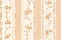 Barokk-klasszikus,csíkos,virágmintás,bézs-drapp,narancs-terrakotta,vajszínű,súrolható,illesztés mentes,papír tapéta Barokk-klasszikus,csíkos,virágmintás,arany,barna,kék,súrolható,illesztés mentes,papír tapéta Barokk-klasszikus,csíkos,virágmintás,barna,bézs-drapp,vajszínű,súrolható,illesztés mentes,papír tapéta Barokk-klasszikus,csíkos,virágmintás,bézs-drapp,türkiz,vajszínű,zöld,súrolható,illesztés mentes,papír tapéta Barokk-klasszikus,csíkos,természeti mintás,virágmintás,lila,pink-rózsaszín,piros-bordó,zöld,súrolható,illesztés mentes,papír tapéta Barokk-klasszikus,csíkos,természeti mintás,virágmintás,fehér,pink-rózsaszín,zöld,súrolható,illesztés mentes,papír tapéta Barokk-klasszikus,csíkos,természeti mintás,virágmintás,barna,piros-bordó,zöld,súrolható,illesztés mentes,papír tapéta Barokk-klasszikus,természeti mintás,virágmintás,pink-rózsaszín,piros-bordó,zöld,súrolható,papír tapéta Barokk-klasszikus,természeti mintás,virágmintás,pink-rózsaszín,piros-bordó,zöld,súrolható,papír tapéta Barokk-klasszikus,természeti mintás,virágmintás,bézs-drapp,pink-rózsaszín,zöld,súrolható,papír tapéta Barokk-klasszikus,természeti mintás,virágmintás,bézs-drapp,fehér,piros-bordó,zöld,súrolható,papír tapéta Geometriai mintás,rajzolt,virágmintás,barna,pink-rózsaszín,lemosható,vlies tapéta Geometriai mintás,rajzolt,virágmintás,ezüst,fehér,lemosható,vlies tapéta Geometriai mintás,rajzolt,virágmintás,barna,bézs-drapp,szürke,lemosható,vlies tapéta Természeti mintás,virágmintás,bézs-drapp,fekete,lemosható,vlies tapéta Virágmintás,bézs-drapp,fehér,lemosható,vlies tapéta Geometriai mintás,kockás,retro,virágmintás,fehér,szürke,lemosható,vlies tapéta Geometriai mintás,kockás,retro,virágmintás,szürke,zöld,lemosható,vlies tapéta Geometriai mintás,kockás,retro,virágmintás,bézs-drapp,szürke,lemosható,vlies tapéta Geometriai mintás,kockás,virágmintás,kék,szürke,lemosható,vlies tapéta Retro,természeti mintás,virágmintás,barna,bézs-drapp,szürke,lemosható,vlies tapéta Retro,természeti mintás,virágmintás,f