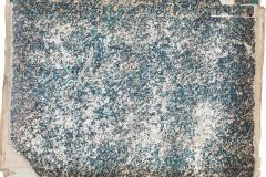 Kőhatású-kőmintás,barna,bézs-drapp,fehér,kék,türkiz,vajszín,zöld,gyengén mosható,vlies panel