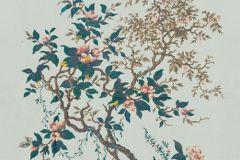 Természeti mintás,virágmintás,bézs-drapp,kék,pink-rózsaszín,piros-bordó,sárga,szürke,türkiz,vajszín,zöld,gyengén mosható,vlies panel