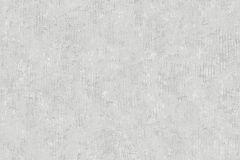 Egyszínű,kőhatású-kőmintás,különleges motívumos,különleges felületű,szürke,lemosható,illesztés mentes,vlies tapéta Egyszínű,kőhatású-kőmintás,türkiz,zöld,lemosható,illesztés mentes,vlies tapéta Kőhatású-kőmintás,fotórealisztikus,szürke,barna,bézs-drapp,gyengén mosható,vlies poszter, fotótapéta Kőhatású-kőmintás,fotórealisztikus,szürke,piros-bordó,barna,zöld,gyengén mosható,vlies poszter, fotótapéta Kőhatású-kőmintás,fotórealisztikus,fehér,szürke,sárga,vajszín,gyengén mosható,vlies poszter, fotótapéta Kőhatású-kőmintás,feliratos-számos,fotórealisztikus,szürke,bézs-drapp,gyengén mosható,vlies poszter, fotótapéta Kőhatású-kőmintás,geometriai mintás,különleges motívumos,szürke,gyengén mosható,vlies  tapéta Kőhatású-kőmintás,fehér,fekete,gyengén mosható,vlies poszter, fotótapéta Kőhatású-kőmintás,kék,bézs-drapp,gyengén mosható,vlies poszter, fotótapéta Kockás,kőhatású-kőmintás,retro,geometriai mintás,absztrakt,kék,barna,gyengén mosható,vlies poszter, fotótapéta Kőhatású-kőmintás,retro,fa hatású-fa mintás,fotórealisztikus,szürke,gyengén mosható,vlies poszter, fotótapéta Kőhatású-kőmintás,konyha-fürdőszobai,különleges motívumos,fotórealisztikus,szürke,fekete,gyengén mosható,vlies poszter, fotótapéta Kockás,kőhatású-kőmintás,retro,szürke,gyengén mosható,vlies poszter, fotótapéta Kőhatású-kőmintás,retro,különleges motívumos,fotórealisztikus,szürke,barna,bézs-drapp,gyengén mosható,vlies poszter, fotótapéta Kőhatású-kőmintás,retro,feliratos-számos,rajzolt,szürke,fekete,gyengén mosható,vlies poszter, fotótapéta Kőhatású-kőmintás,fotórealisztikus,szürke,gyengén mosható,vlies poszter, fotótapéta