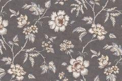 Virágmintás,természeti mintás,különleges motívumos,rajzolt,különleges felületű,fehér,szürke,barna,bézs-drapp,vajszínű,lemosható,vlies tapéta Virágmintás,retro,természeti mintás,gyerek,absztrakt,fehér,szürke,gyengén mosható,vlies  tapéta Virágmintás,retro,természeti mintás,gyerek,absztrakt,fehér,bézs-drapp,sárga,vajszínű,gyengén mosható,vlies  tapéta Virágmintás,retro,természeti mintás,gyerek,absztrakt,fehér,pink-rózsaszín,gyengén mosható,vlies  tapéta Virágmintás,retro,természeti mintás,absztrakt,fehér,szürke,gyengén mosható,vlies  tapéta Virágmintás,retro,természeti mintás,gyerek,absztrakt,kék,lila,piros-bordó,sárga,zöld,gyengén mosható,vlies  tapéta Virágmintás,retro,természeti mintás,gyerek,absztrakt,fehér,kék,narancs-terrakotta,sárga,zöld,gyengén mosható,vlies  tapéta Virágmintás,retro,természeti mintás,gyerek,fehér,kék,lila,pink-rózsaszín,zöld,gyengén mosható,vlies  tapéta Virágmintás,retro,természeti mintás,gyerek,kék,piros-bordó,zöld,fehér,gyengén mosható,vlies  tapéta Virágmintás,retro,természeti mintás,gyerek,piros-bordó,bézs-drapp,zöld,gyengén mosható,vlies  tapéta Virágmintás,retro,természeti mintás,gyerek,fehér,piros-bordó,pink-rózsaszín,zöld,vajszínű,gyengén mosható,vlies  tapéta