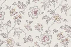Virágmintás,természeti mintás,különleges motívumos,pink-rózsaszín,bézs-drapp,sárga,vajszínű,lemosható,vlies tapéta Virágmintás,természeti mintás,különleges motívumos,rajzolt,különleges felületű,fehér,szürke,barna,bézs-drapp,vajszínű,lemosható,vlies tapéta Virágmintás,retro,természeti mintás,gyerek,absztrakt,fehér,szürke,gyengén mosható,vlies  tapéta Virágmintás,retro,természeti mintás,gyerek,absztrakt,fehér,bézs-drapp,sárga,vajszínű,gyengén mosható,vlies  tapéta Virágmintás,retro,természeti mintás,gyerek,absztrakt,fehér,pink-rózsaszín,gyengén mosható,vlies  tapéta Virágmintás,retro,természeti mintás,absztrakt,fehér,szürke,gyengén mosható,vlies  tapéta Virágmintás,retro,természeti mintás,gyerek,absztrakt,kék,lila,piros-bordó,sárga,zöld,gyengén mosható,vlies  tapéta Virágmintás,retro,természeti mintás,gyerek,absztrakt,fehér,kék,narancs-terrakotta,sárga,zöld,gyengén mosható,vlies  tapéta Virágmintás,retro,természeti mintás,gyerek,fehér,kék,lila,pink-rózsaszín,zöld,gyengén mosható,vlies  tapéta Virágmintás,retro,természeti mintás,gyerek,kék,piros-bordó,zöld,fehér,gyengén mosható,vlies  tapéta Virágmintás,retro,természeti mintás,gyerek,piros-bordó,bézs-drapp,zöld,gyengén mosható,vlies  tapéta Virágmintás,retro,természeti mintás,gyerek,fehér,piros-bordó,pink-rózsaszín,zöld,vajszínű,gyengén mosható,vlies  tapéta