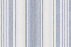 Csíkos,fehér,kék,lemosható,illesztés mentes,vlies tapéta Retro,természeti mintás,különleges motívumos,rajzolt,fehér,szürke,kék,zebra,lemosható,vlies tapéta Geometriai mintás,gyerek,különleges motívumos,fehér,szürke,kék,piros-bordó,gyengén mosható,vlies panel Geometriai mintás,különleges motívumos,szürke,kék,piros-bordó,gyengén mosható,vlies panel Csíkos,gyerek,fehér,kék,gyengén mosható,illesztés mentes,vlies  tapéta Geometriai mintás,gyerek,szürke,kék,gyengén mosható,vlies  tapéta Gyerek,szürke,fekete,kék,piros-bordó,sárga,gyengén mosható,vlies  tapéta Gyerek,szürke,kék,barna,bézs-drapp,gyengén mosható,vlies  tapéta Geometriai mintás,gyerek,fehér,szürke,kék,gyengén mosható,vlies  tapéta Geometriai mintás,feliratos-számos,gyerek,szürke,kék,piros-bordó,gyengén mosható,vlies  tapéta Geometriai mintás,feliratos-számos,gyerek,különleges motívumos,szürke,kék,piros-bordó,gyengén mosható,vlies  tapéta Geometriai mintás,feliratos-számos,gyerek,különleges motívumos,szürke,kék,piros-bordó,gyengén mosható,vlies  tapéta Csíkos,feliratos-számos,gyerek,fehér,szürke,kék,piros-bordó,gyengén mosható,vlies  tapéta Gyerek,csíkos,szürke,kék,piros-bordó,fehér,gyengén mosható,illesztés mentes,vlies  tapéta Csíkos,feliratos-számos,gyerek,fehér,kék,gyengén mosható,vlies  tapéta Csíkos,gyerek,fehér,kék,gyengén mosható,illesztés mentes,vlies  tapéta Csíkos,gyerek,fehér,kék,gyengén mosható,illesztés mentes,vlies  tapéta Csíkos,gyerek,fehér,kék,gyengén mosható,illesztés mentes,vlies  tapéta Csíkos,valódi textil,kék,barna,illesztés mentes,vlies  tapéta Természeti mintás,kék,sárga,vlies  tapéta Természeti mintás,kék,sárga,vlies  tapéta Csíkos,kék,barna,illesztés mentes,vlies  tapéta Retro,természeti mintás,absztrakt,fehér,kék,gyengén mosható,vlies panel Kockás,retro,geometriai mintás,fehér,fekete,kék,türkiz,sárga,zöld,gyengén mosható,vlies panel Retro,geometriai mintás,fehér,szürke,kék,lila,zebra,gyengén mosható,vlies  tapéta Retro,absztrakt,fehér,kék,türkiz,lila,zöld,gyengén mosható,vlies  tapét