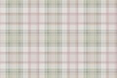 Kockás,textil hatású,különleges motívumos,textilmintás,pink-rózsaszín,bézs-drapp,zöld,lemosható,vlies tapéta Egyszínű,különleges felületű,pink-rózsaszín,gyengén mosható,illesztés mentes,vlies tapéta Csíkos,fehér,pink-rózsaszín,lemosható,illesztés mentes,vlies tapéta Csíkos,fehér,szürke,pink-rózsaszín,lemosható,illesztés mentes,vlies tapéta Kockás,geometriai mintás,absztrakt,különleges motívumos,piros-bordó,pink-rózsaszín,lemosható,vlies tapéta Textil hatású,retro,geometriai mintás,absztrakt,különleges motívumos,rajzolt,pink-rózsaszín,bézs-drapp,lemosható,vlies tapéta Csíkos,pink-rózsaszín,barna,gyengén mosható,illesztés mentes,vlies  tapéta Geometriai mintás,gyerek,szürke,piros-bordó,pink-rózsaszín,gyengén mosható,vlies  tapéta Geometriai mintás,gyerek,szürke,pink-rózsaszín,gyengén mosható,vlies  tapéta Geometriai mintás,gyerek,piros-bordó,pink-rózsaszín,gyengén mosható,vlies  tapéta Geometriai mintás,gyerek,pink-rózsaszín,gyengén mosható,vlies  tapéta Csíkos,gyerek,fehér,pink-rózsaszín,gyengén mosható,illesztés mentes,vlies  tapéta Csíkos,valódi textil,fehér,pink-rózsaszín,illesztés mentes,vlies  tapéta Csíkos,valódi textil,pink-rózsaszín,illesztés mentes,vlies  tapéta Virágmintás,retro,természeti mintás,gyerek,absztrakt,fehér,pink-rózsaszín,gyengén mosható,vlies  tapéta Virágmintás,retro,természeti mintás,gyerek,fehér,kék,lila,pink-rózsaszín,zöld,gyengén mosható,vlies  tapéta Virágmintás,retro,természeti mintás,gyerek,fehér,piros-bordó,pink-rózsaszín,zöld,vajszín,gyengén mosható,vlies  tapéta